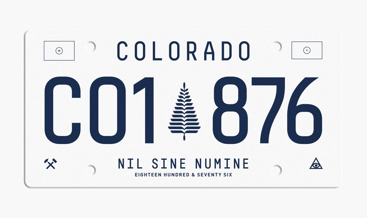 Colorado License Plate Redesign.jpg
