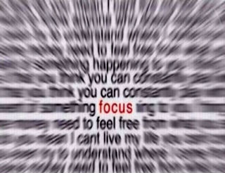 IMAGE: NEUROCAPABILITY.WORDPRESS.COM