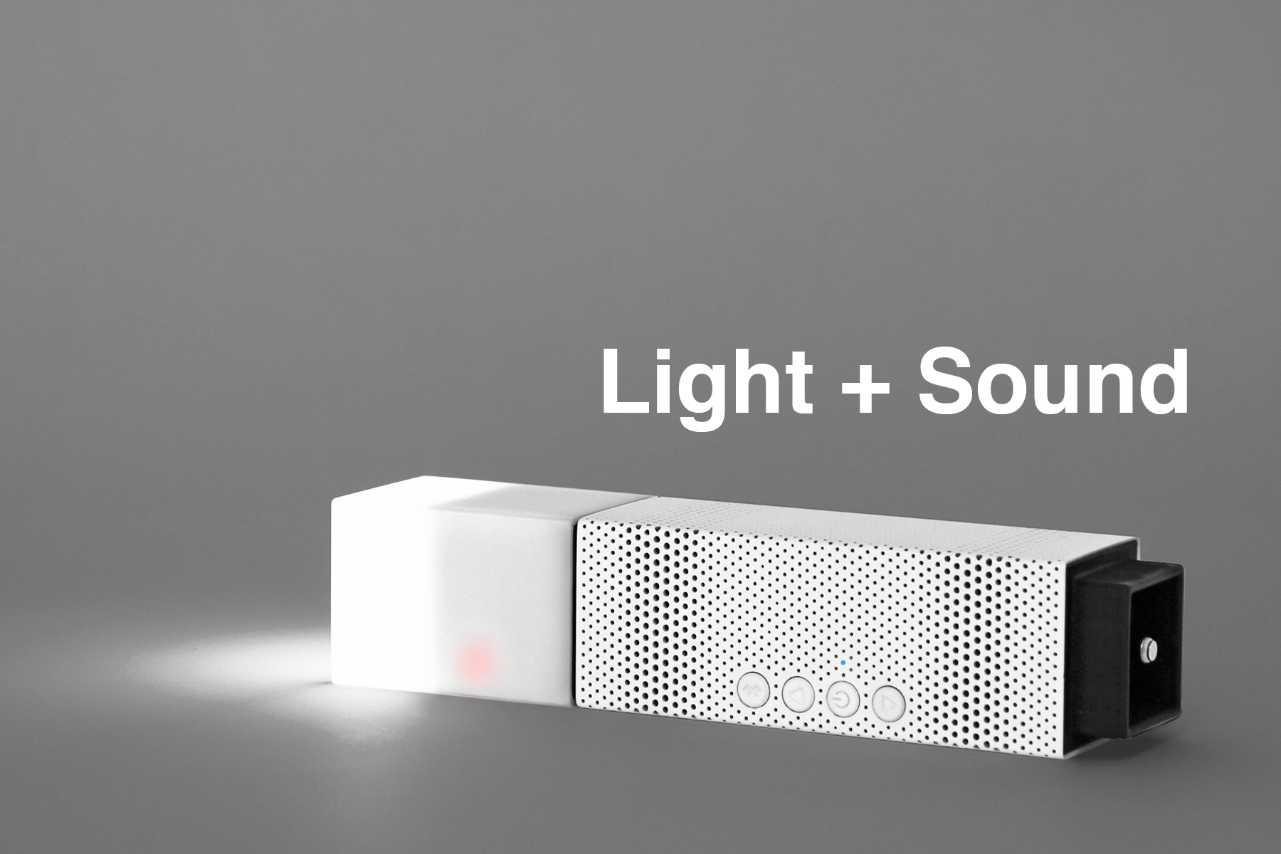 speaker-lantern_drk_text.png