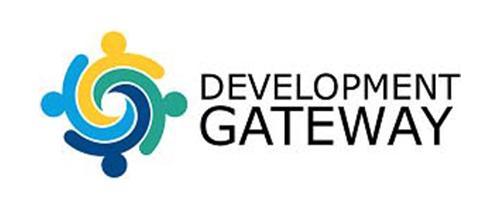 development-gateway.jpg