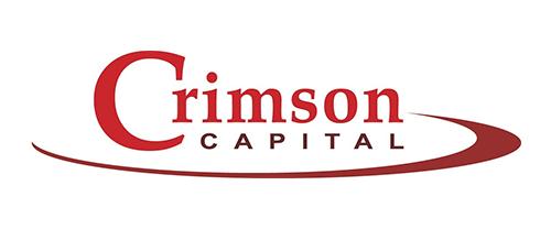 crimson-capital-logo.jpg