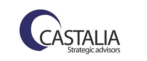 castalia-logo.jpg