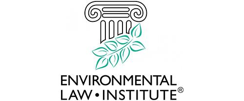 environmental-law-institute.jpg