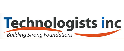 technologists-inc.png