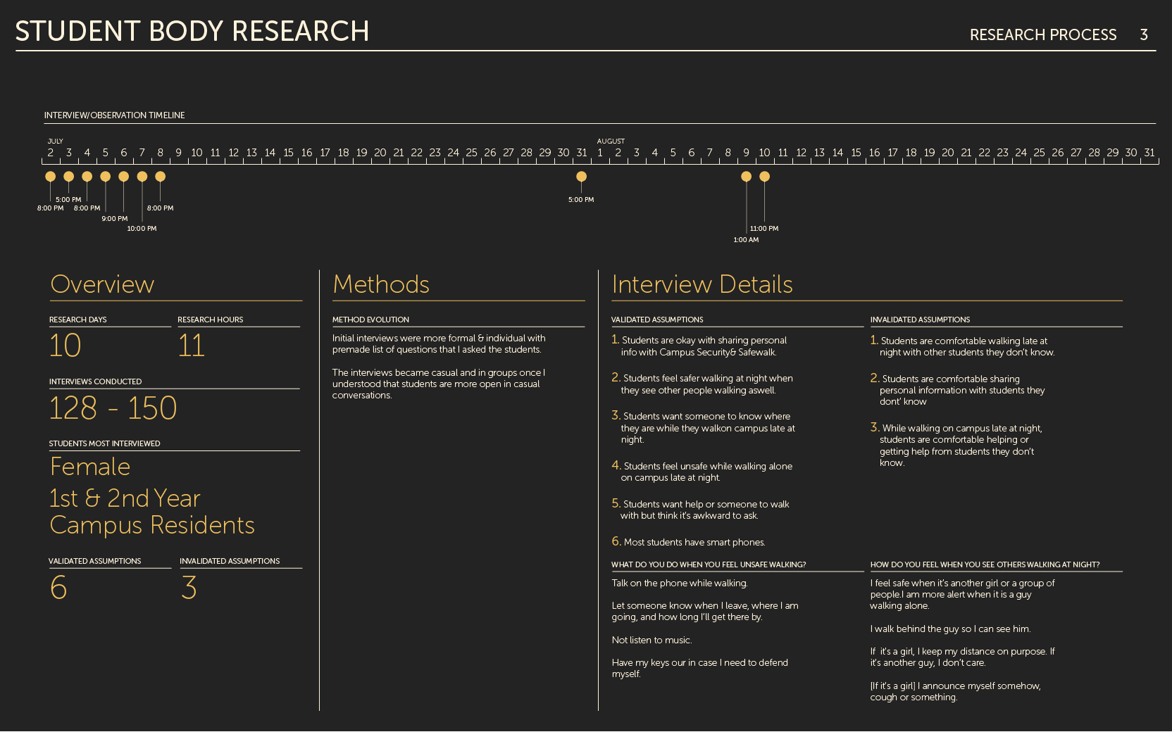 Shuttle_ResearchProcess_Title-03.png