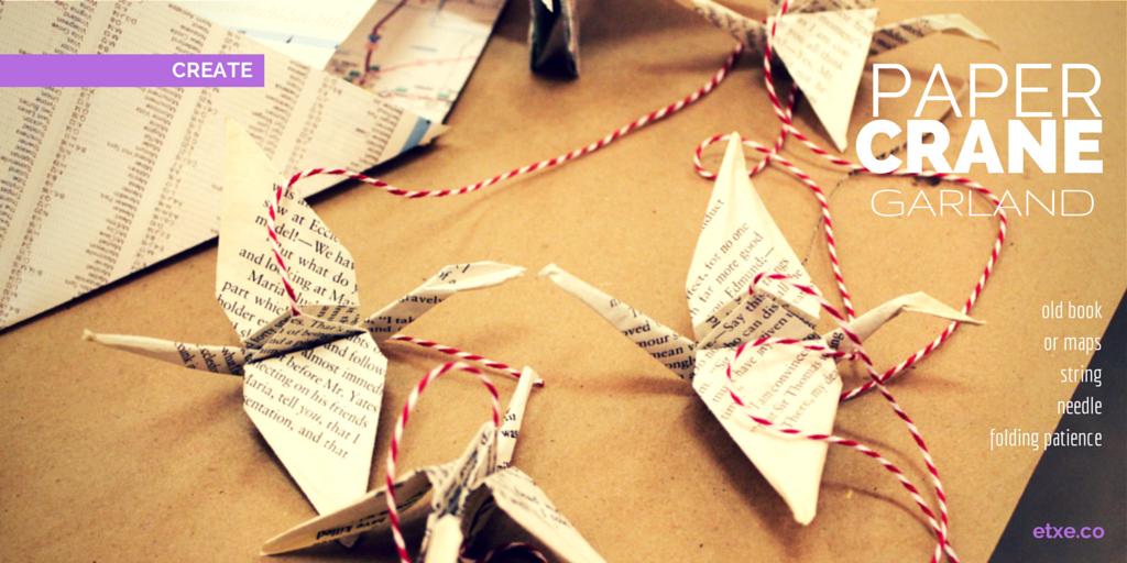 create-paper-crane-garland-etxe