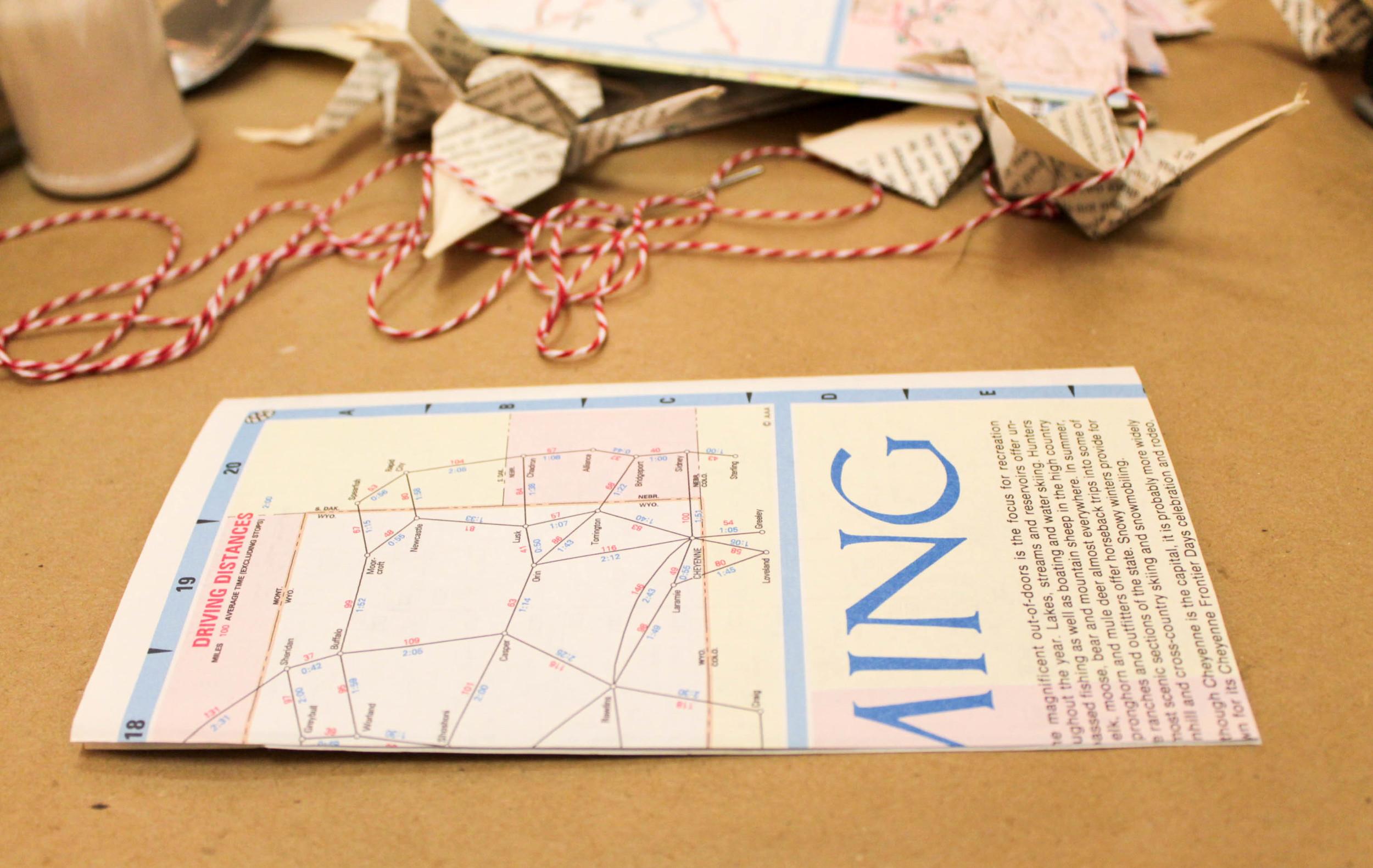 paper-cranes-etxe-2.jpg