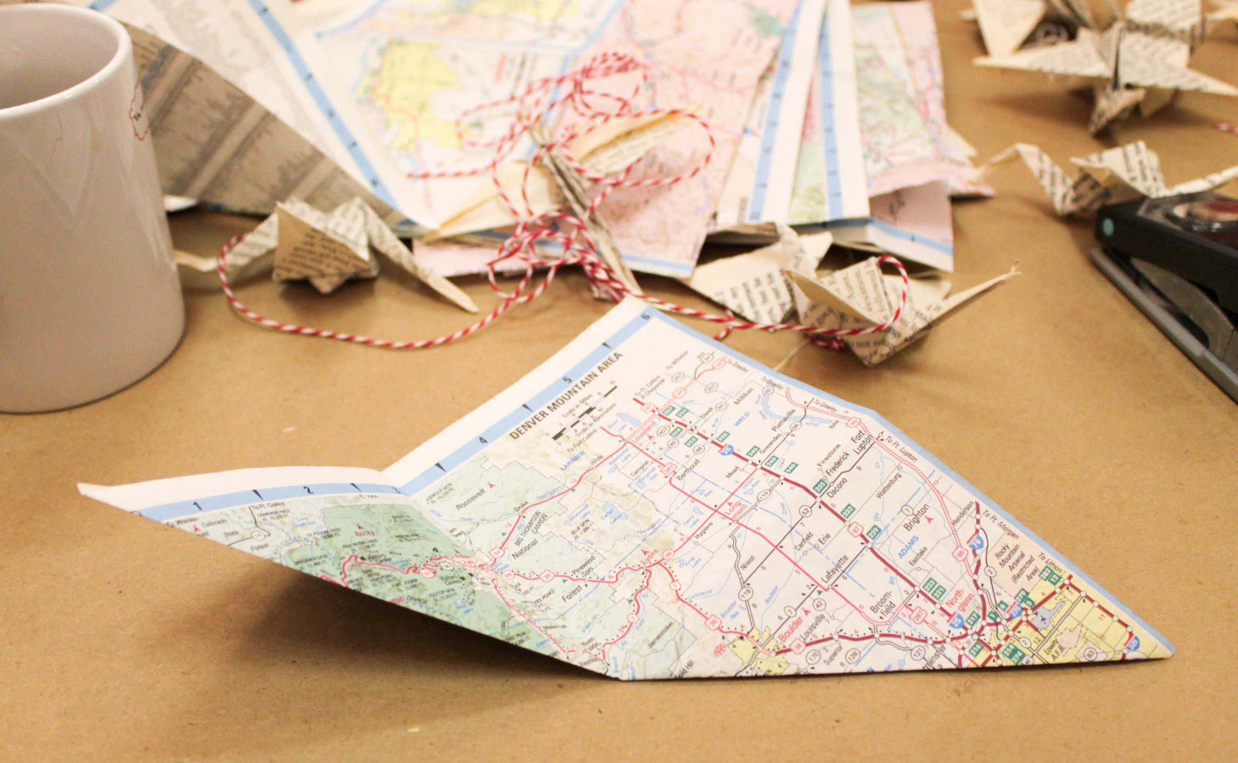 paper-cranes-etxe-4.jpg
