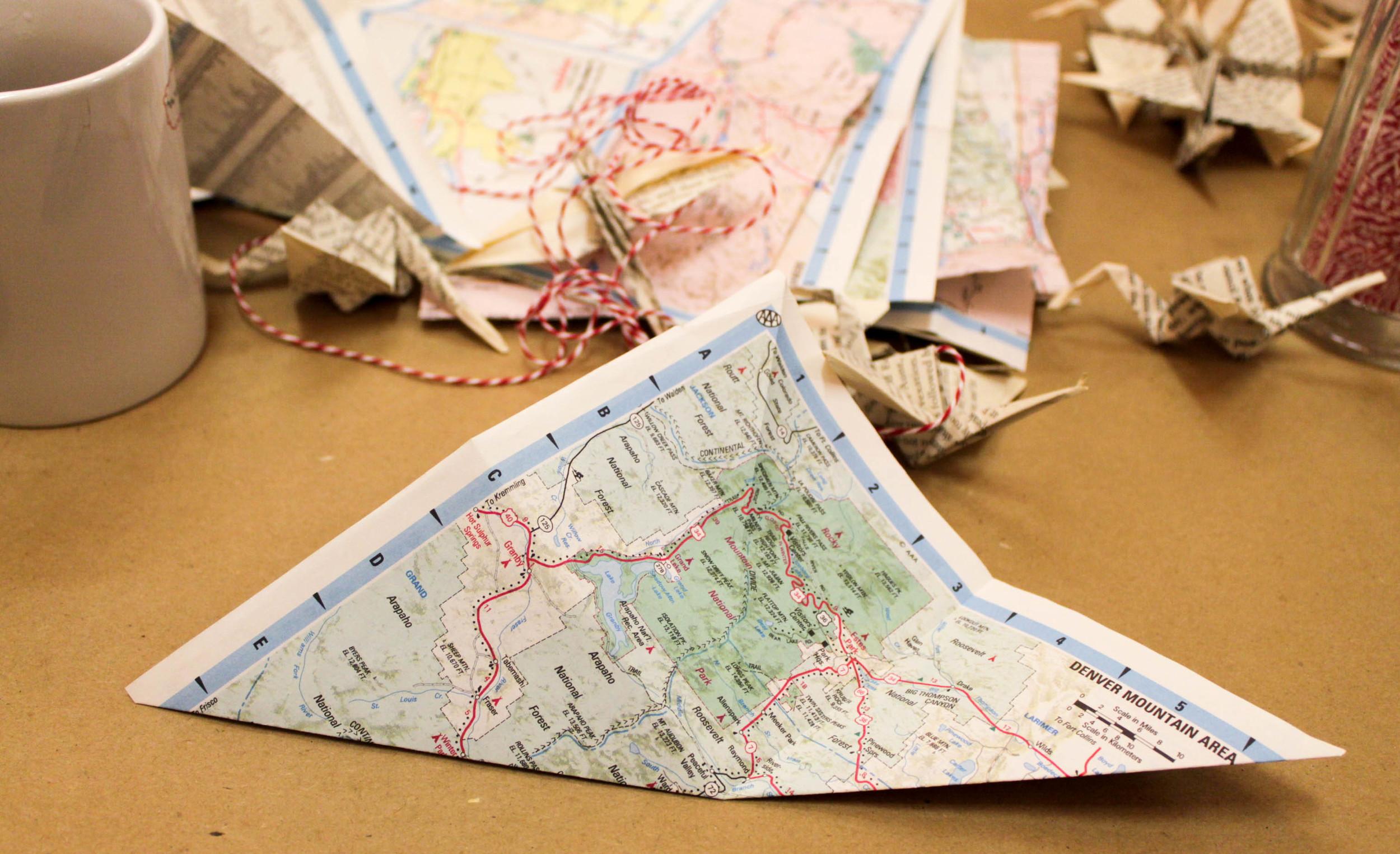 paper-cranes-etxe-5.jpg