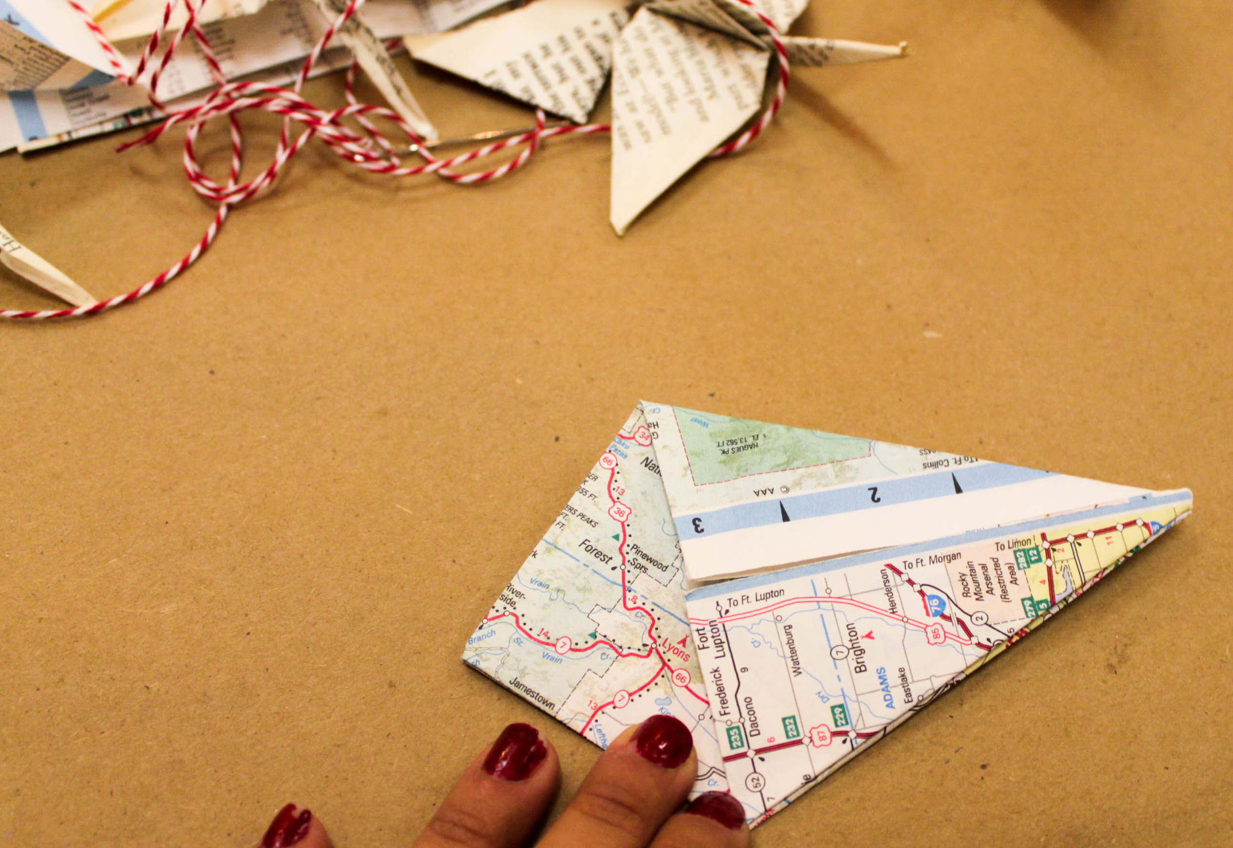 paper-cranes-etxe-11.jpg