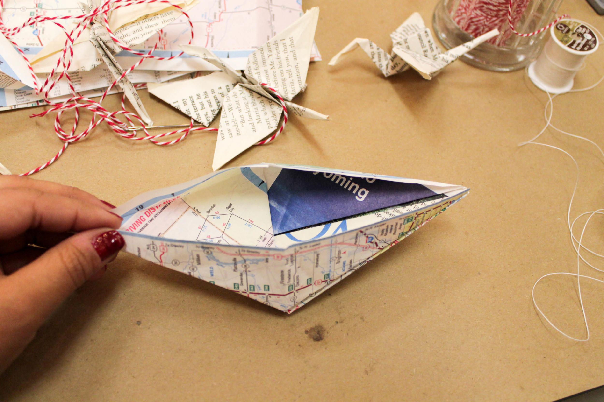 paper-cranes-etxe-13.jpg
