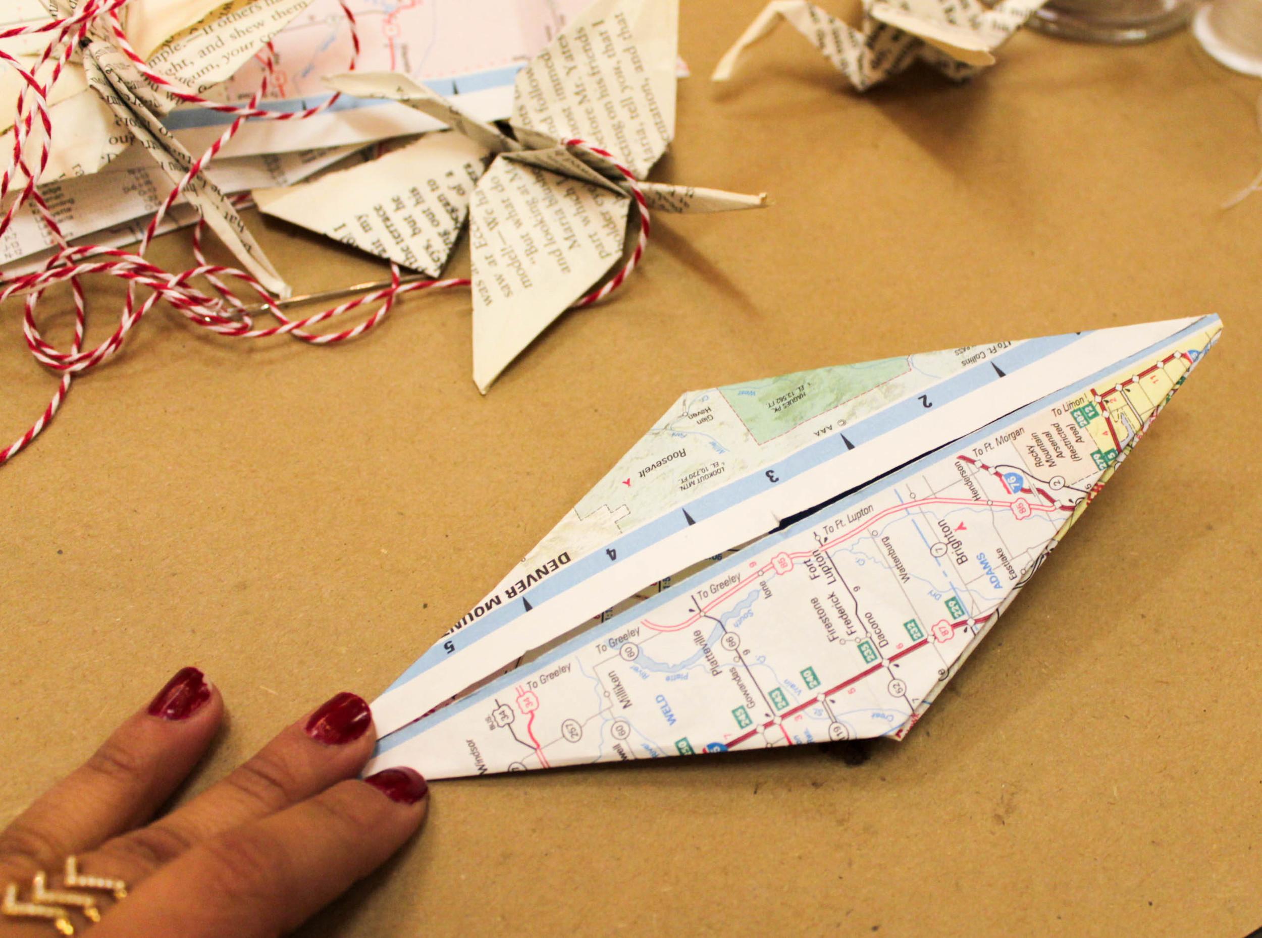 paper-cranes-etxe-14.jpg