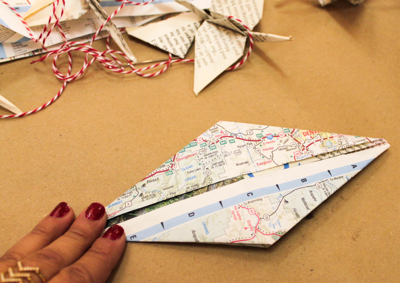 paper-cranes-etxe-15.jpg
