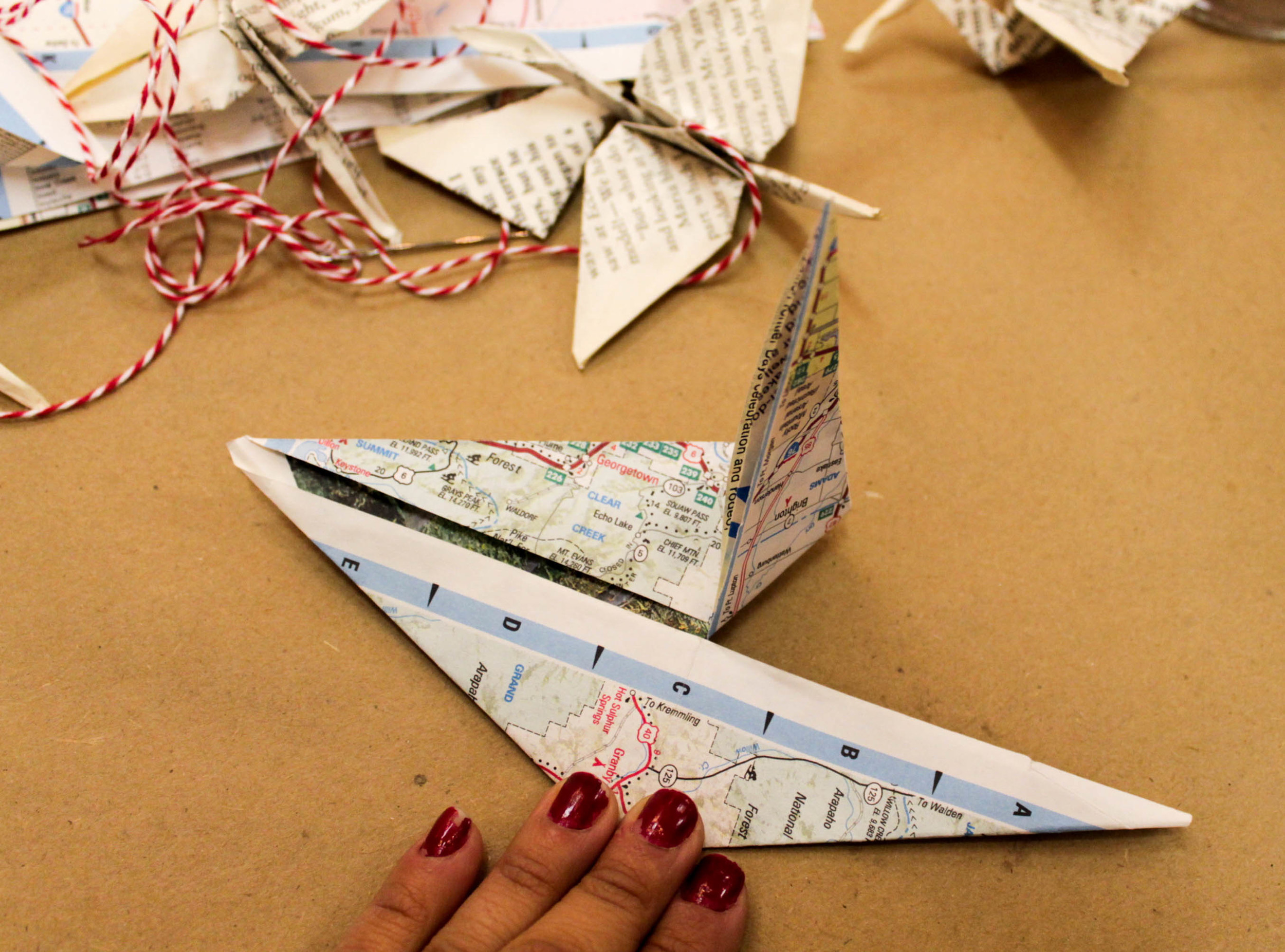 paper-cranes-etxe-16.jpg