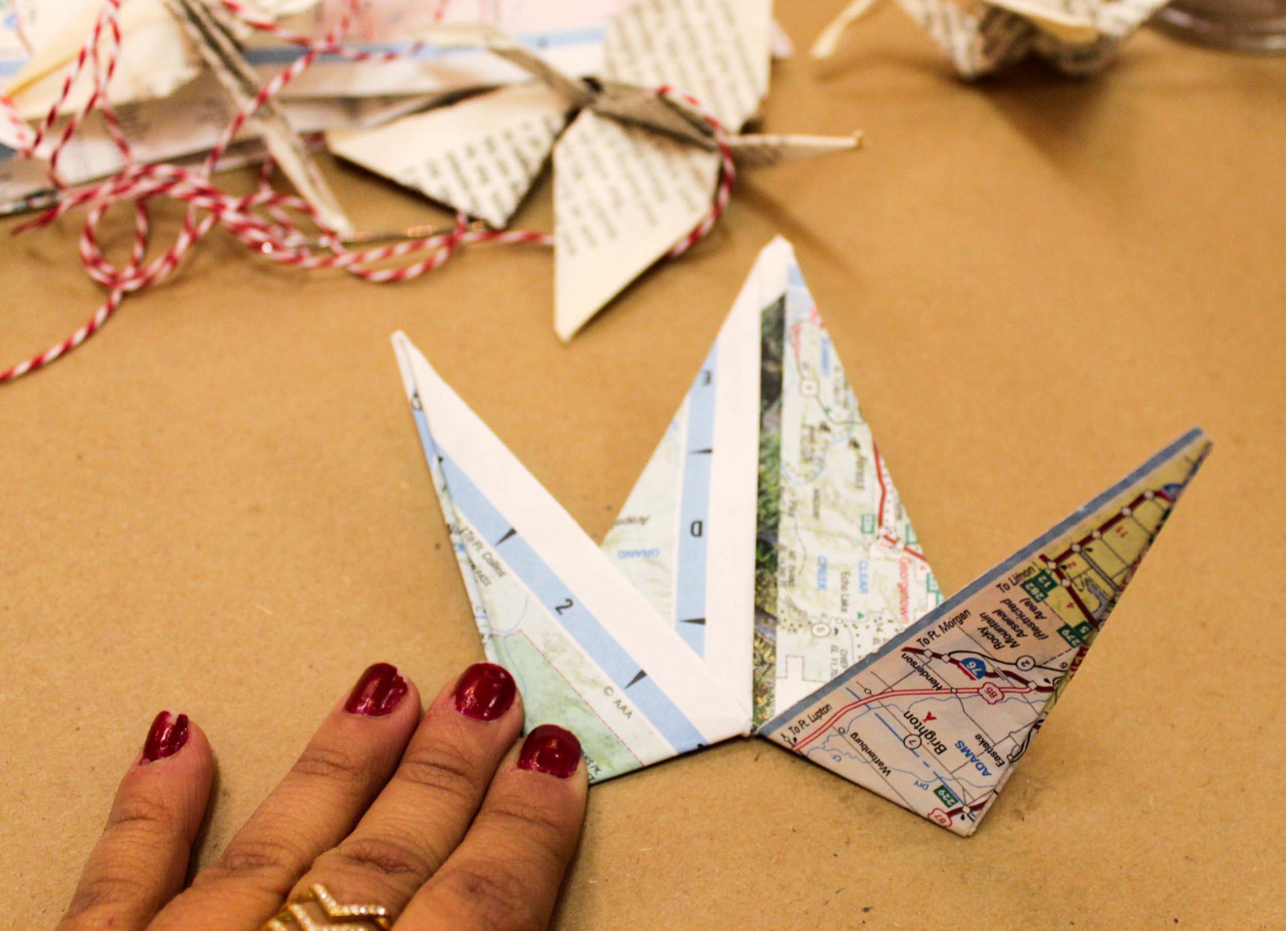 paper-cranes-etxe-17.jpg