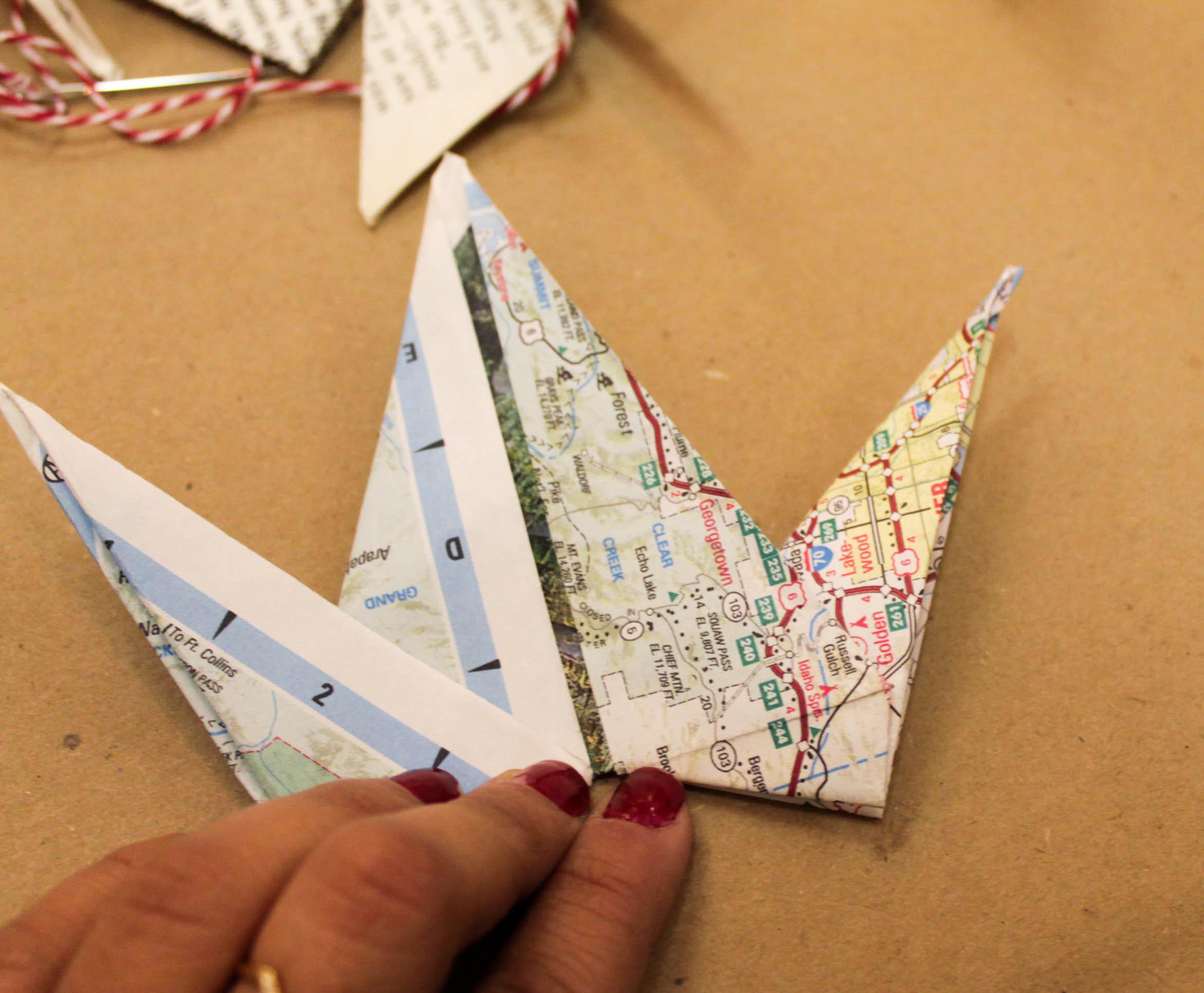 paper-cranes-etxe-18.jpg