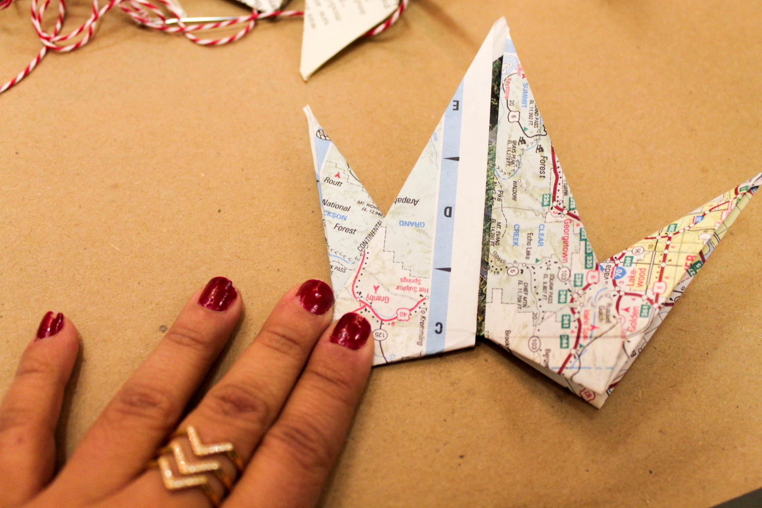 paper-cranes-etxe-19.jpg