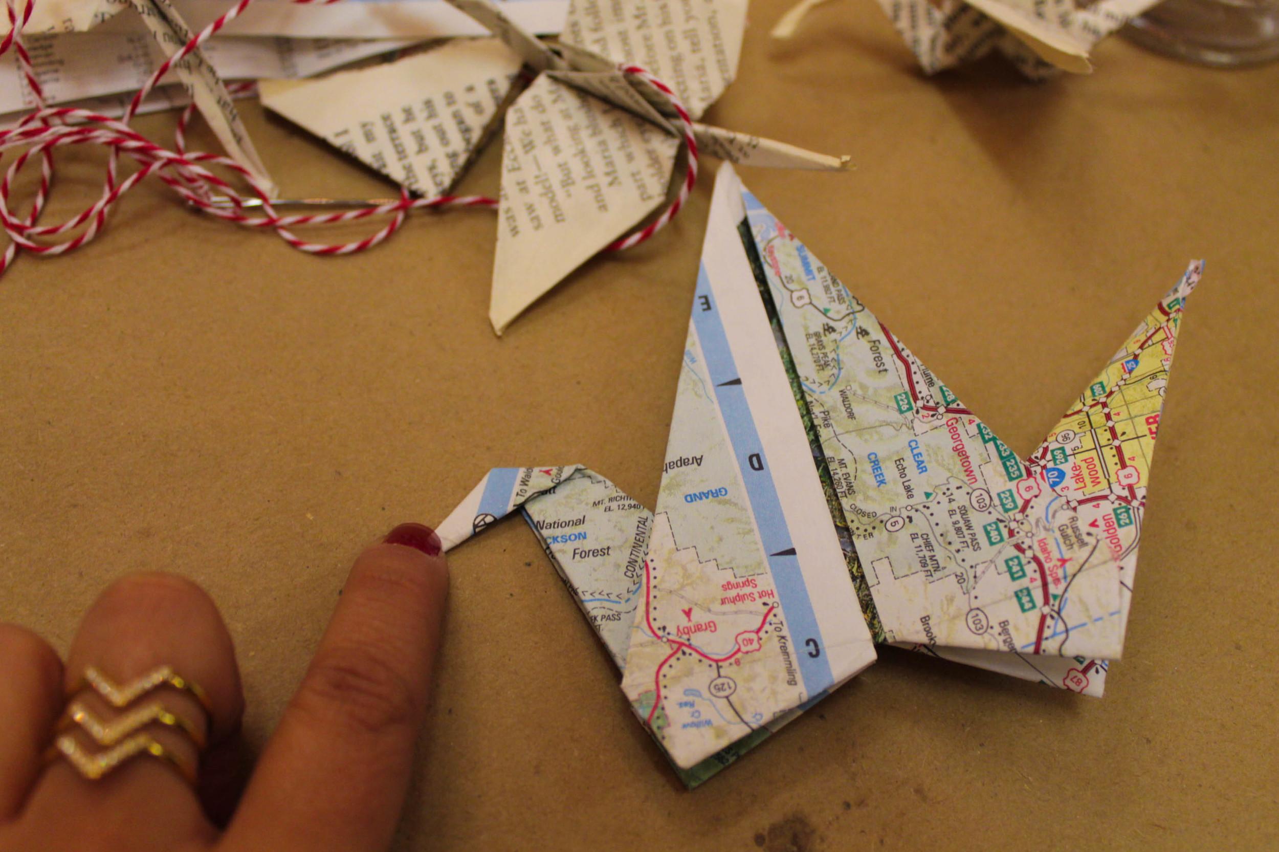 paper-cranes-etxe-20.jpg