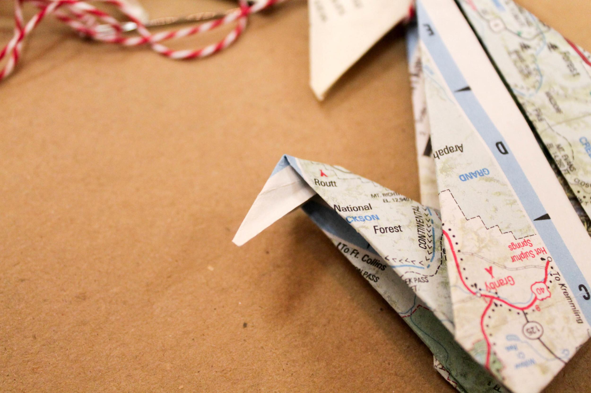 paper-cranes-etxe-21.jpg