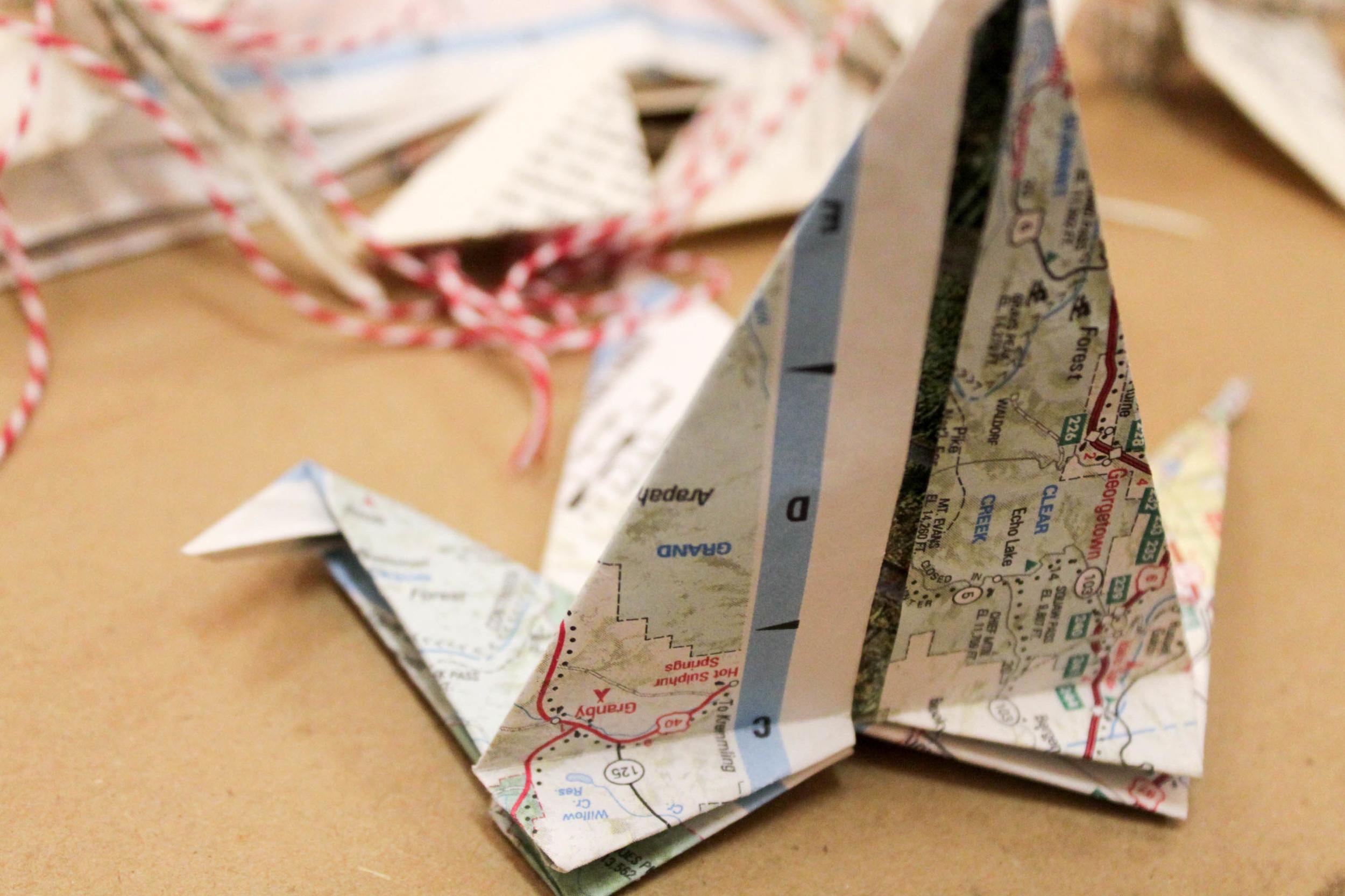 paper-cranes-etxe-22.jpg