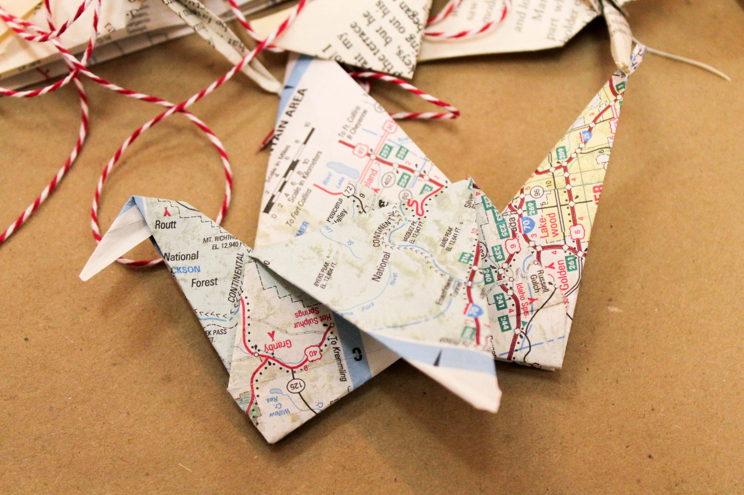 paper-cranes-etxe-23.jpg