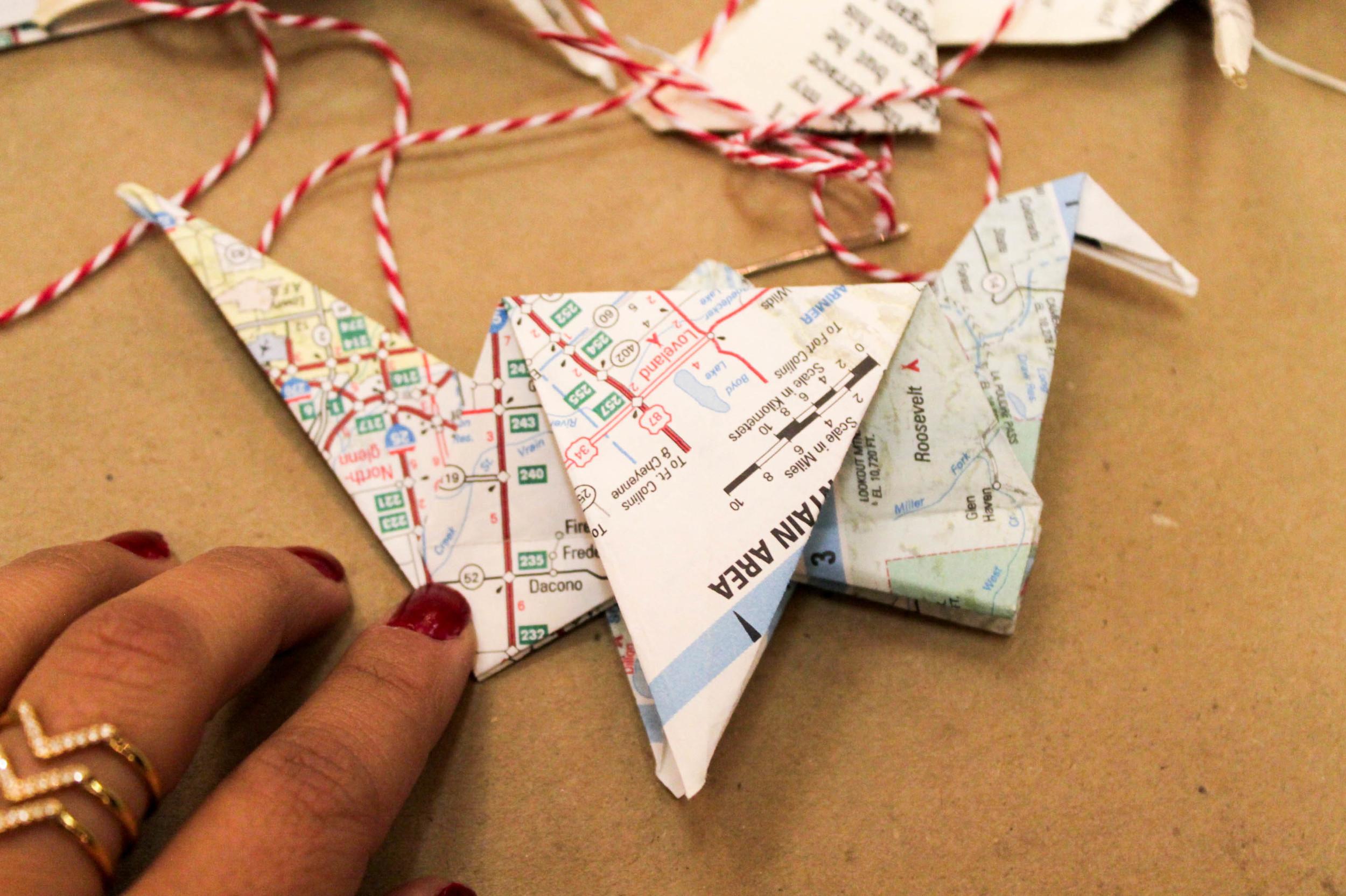 paper-cranes-etxe-24.jpg