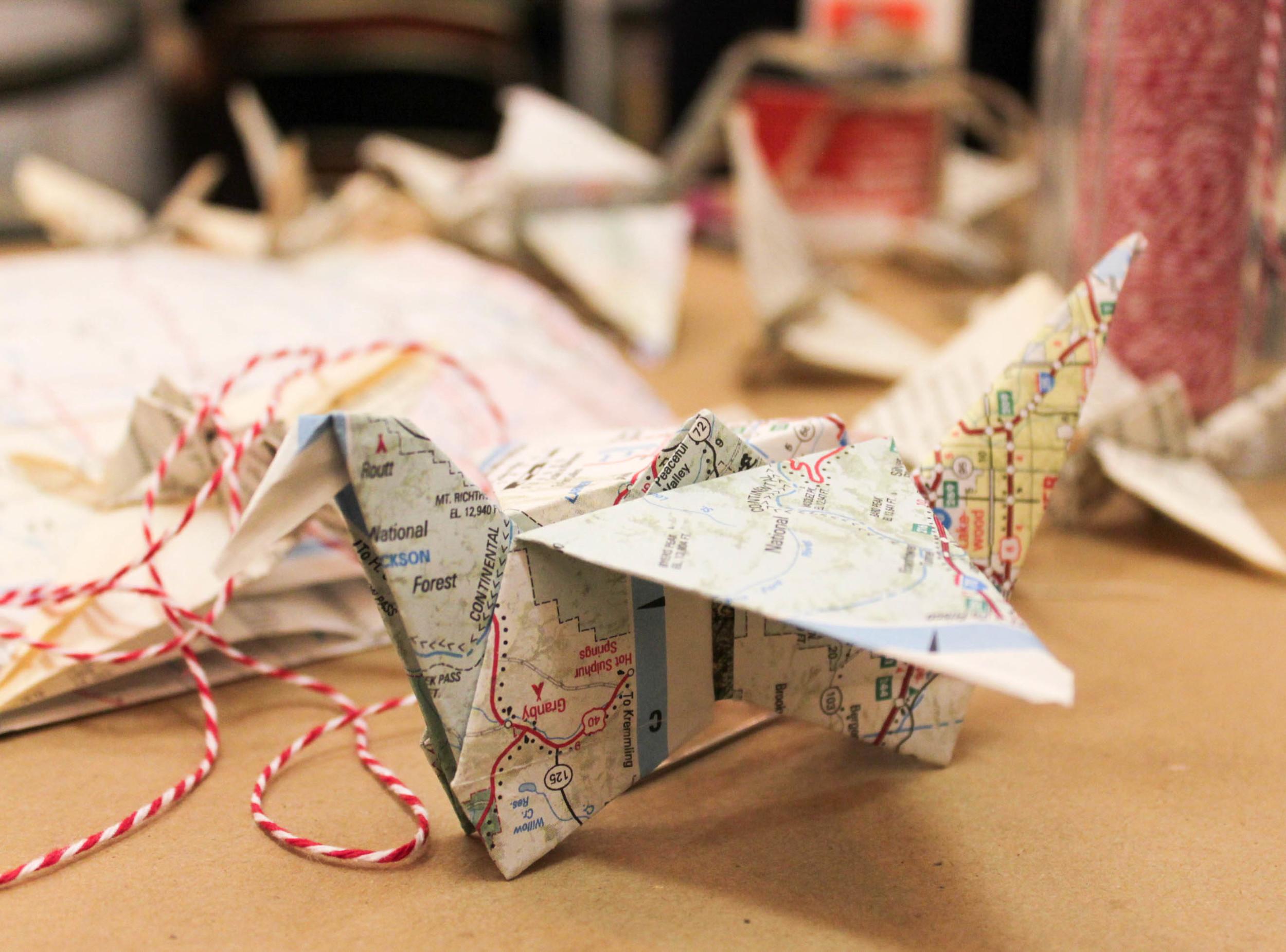 paper-cranes-etxe-25.jpg