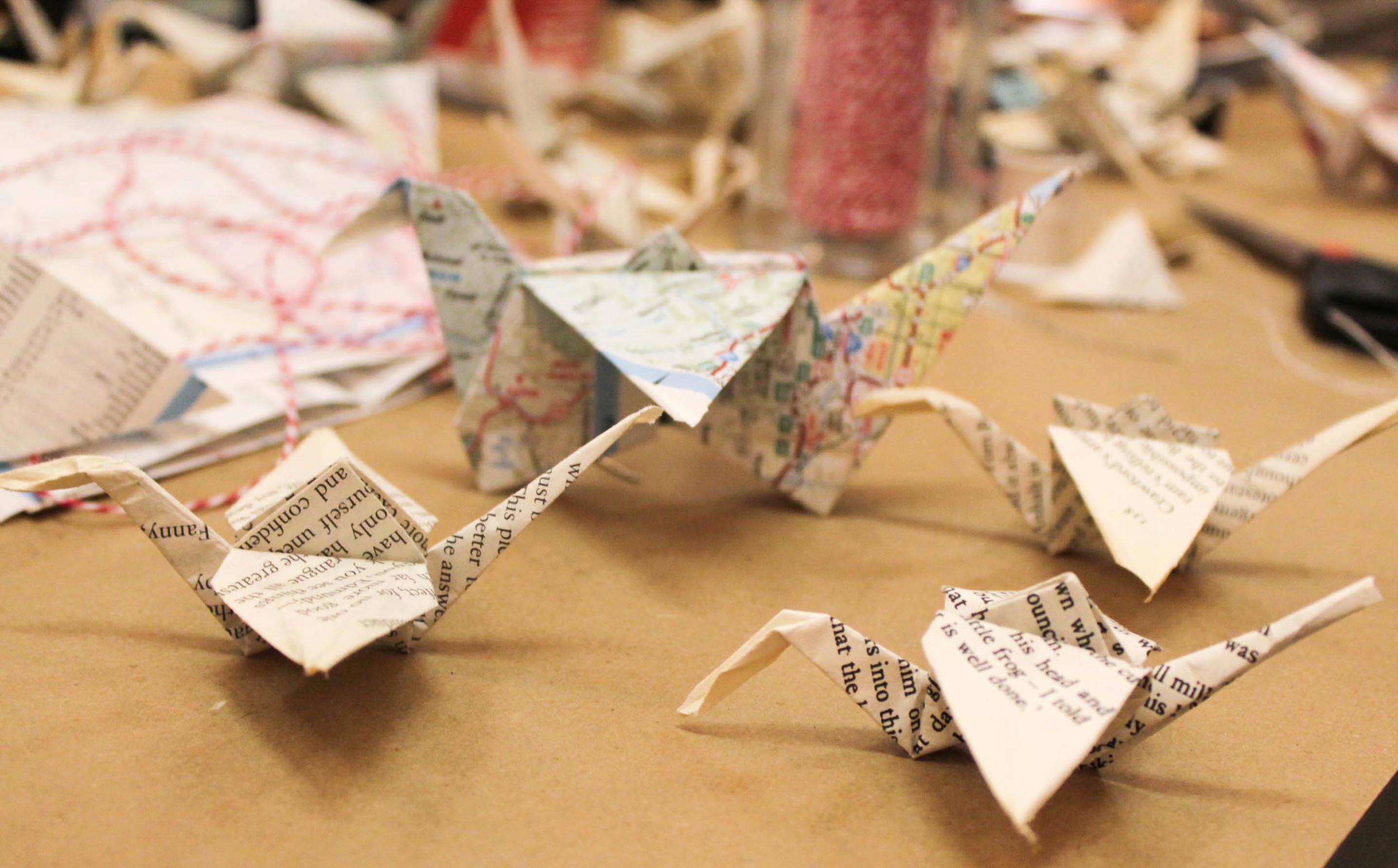 paper-cranes-etxe-27.jpg