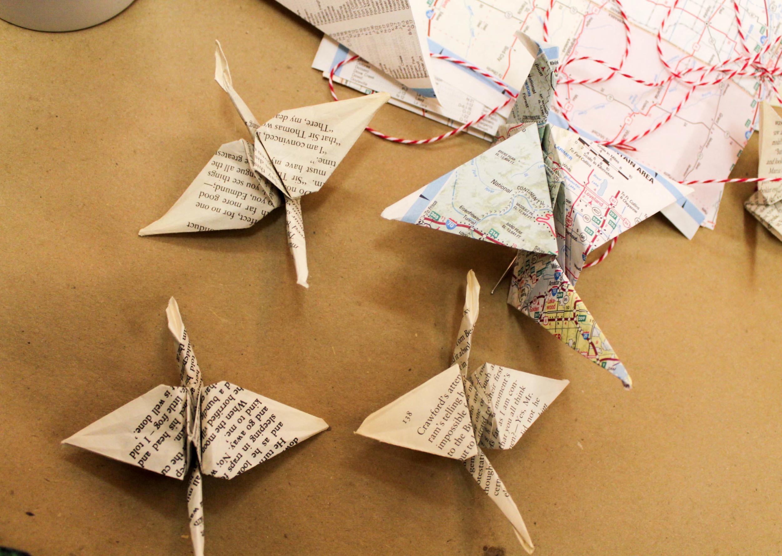 paper-cranes-etxe-28.jpg