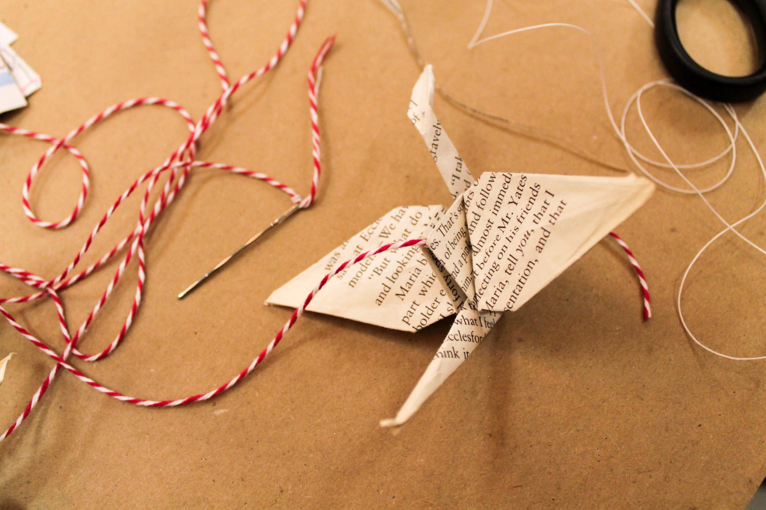 paper-cranes-etxe-29.jpg