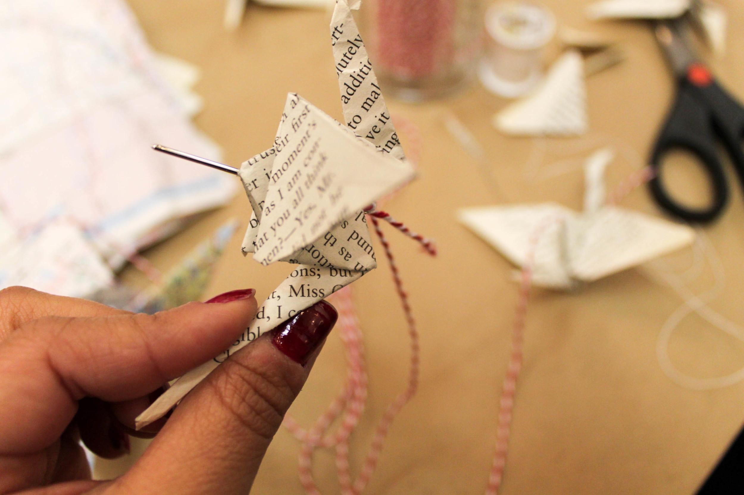 paper-cranes-etxe-30.jpg