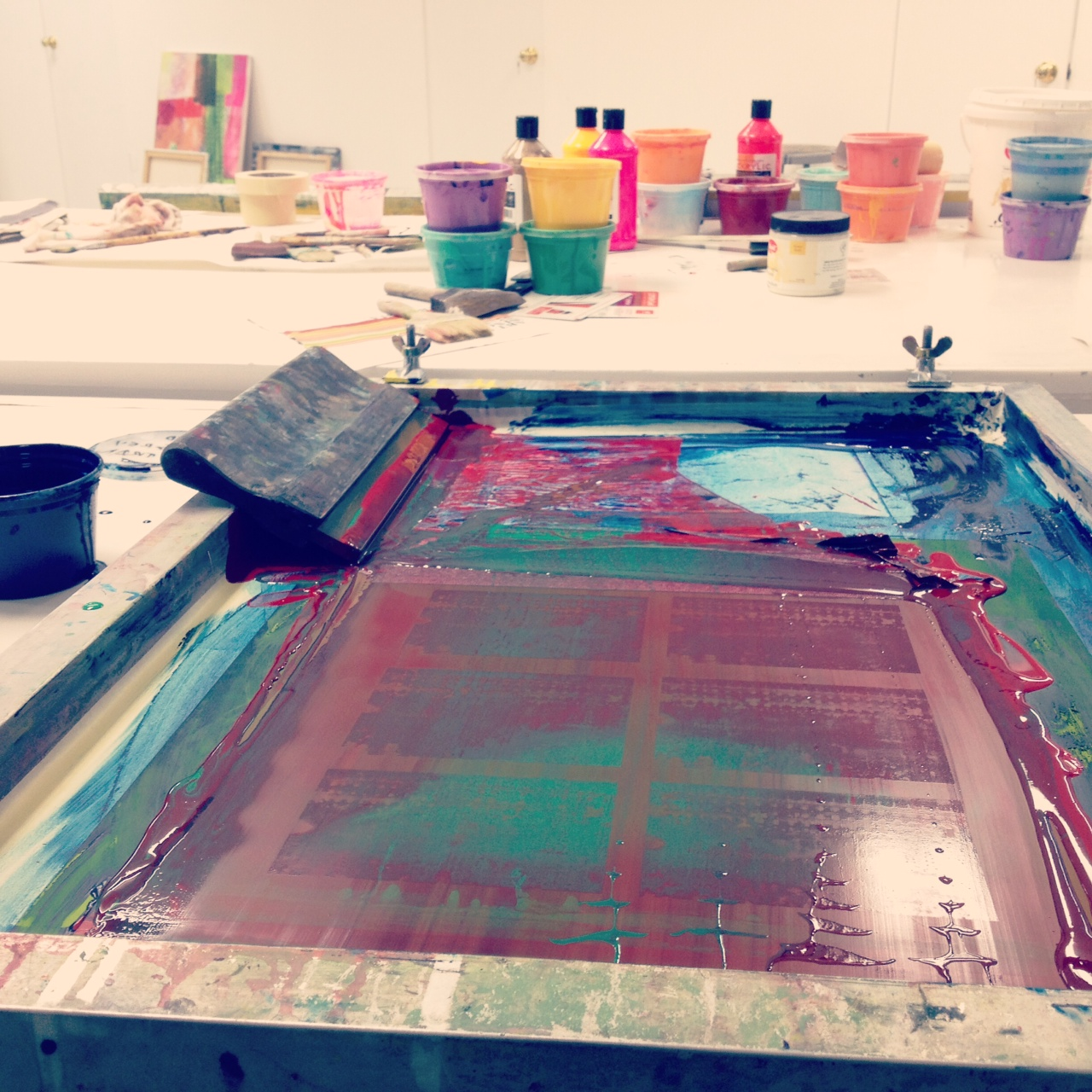screenprinting-DC