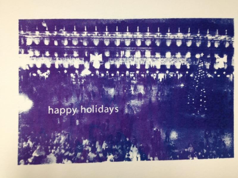 holiday-cards-blue-purple