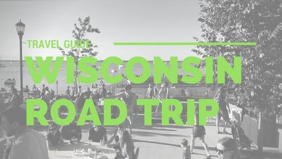 wisconsin-road-trip-etxe-blog