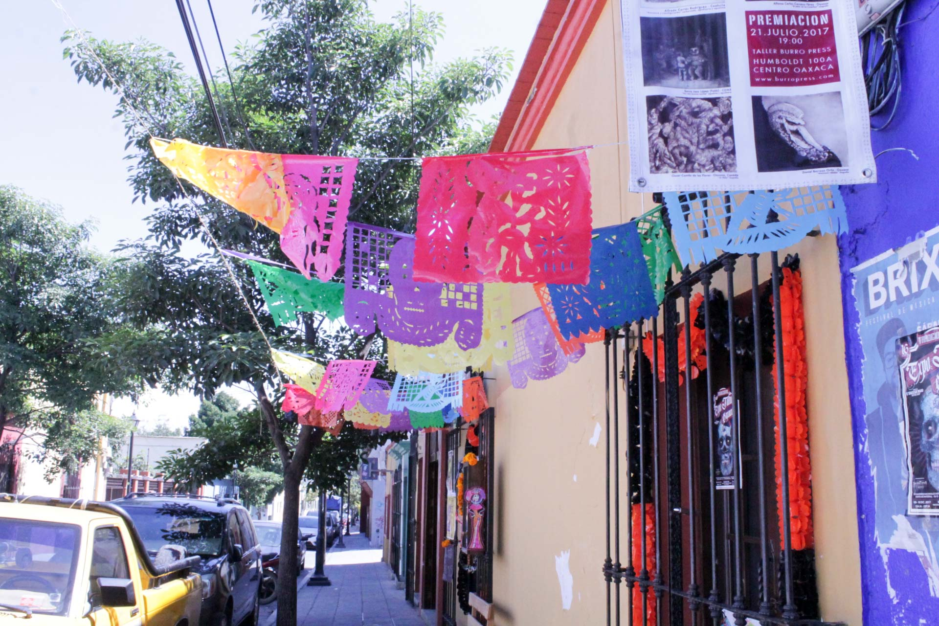 Oaxaca-11.5.17 (4 of 35).jpg
