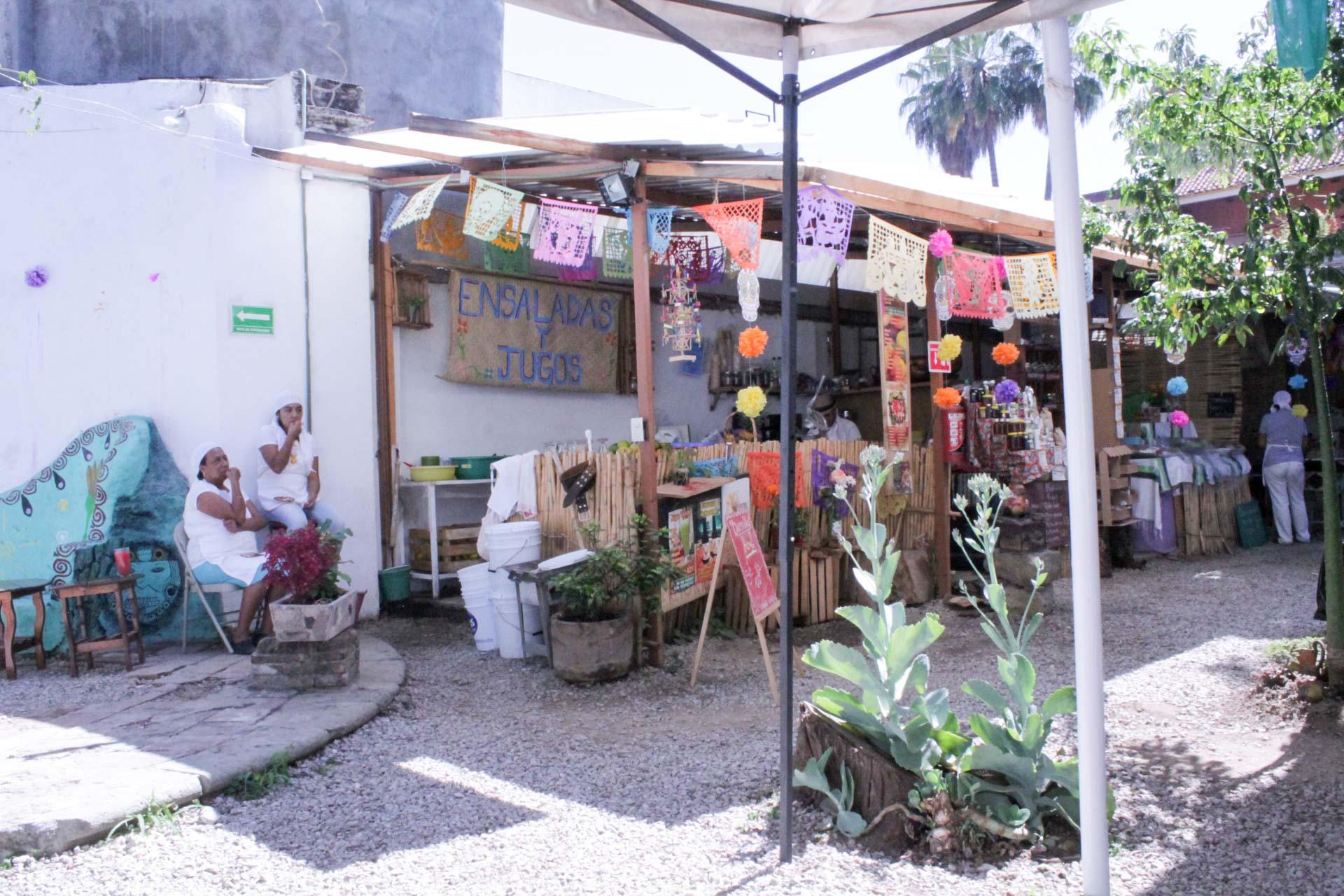 Oaxaca-11.5.17 (11 of 35).jpg