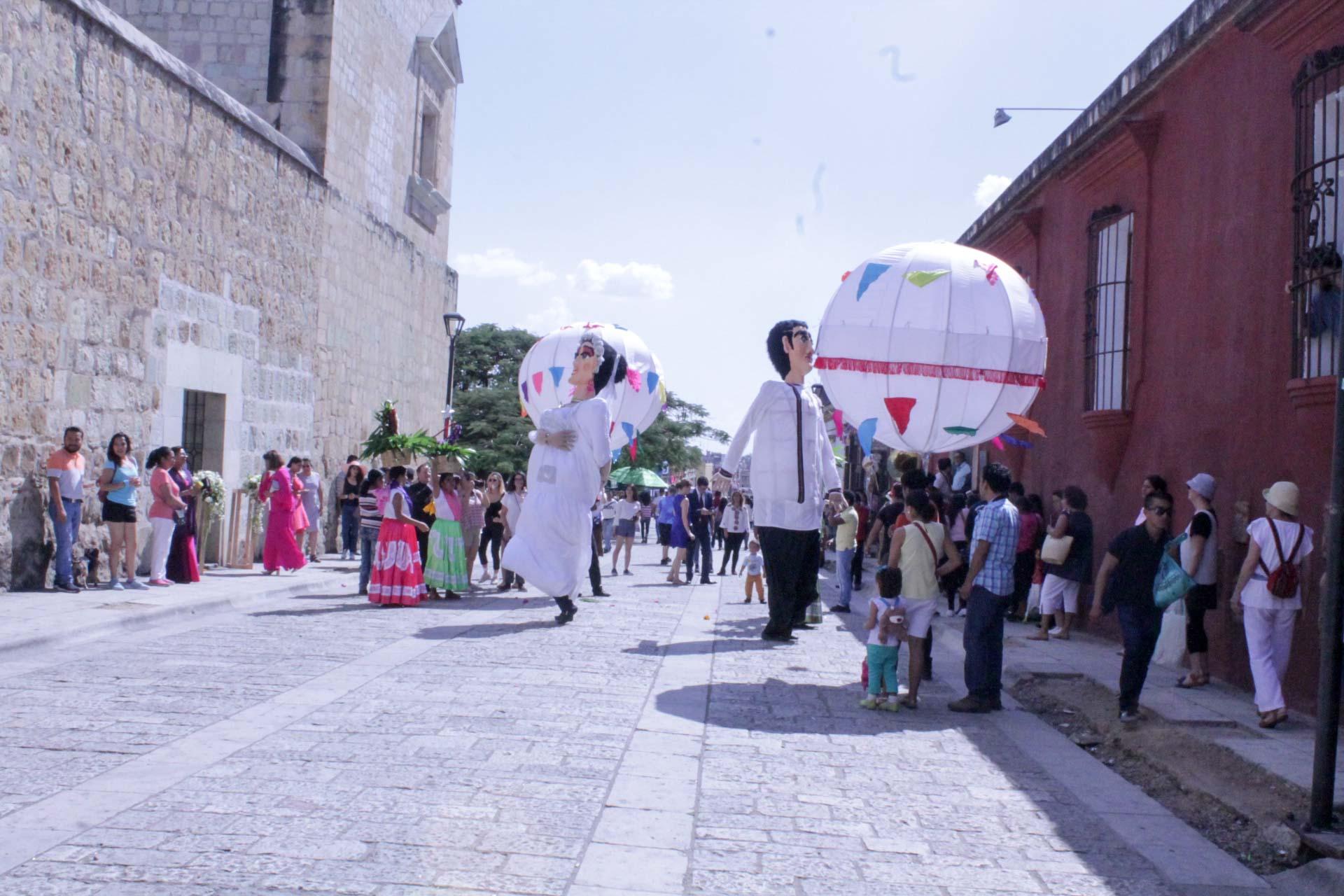 Oaxaca-11.5.17 (14 of 35).jpg