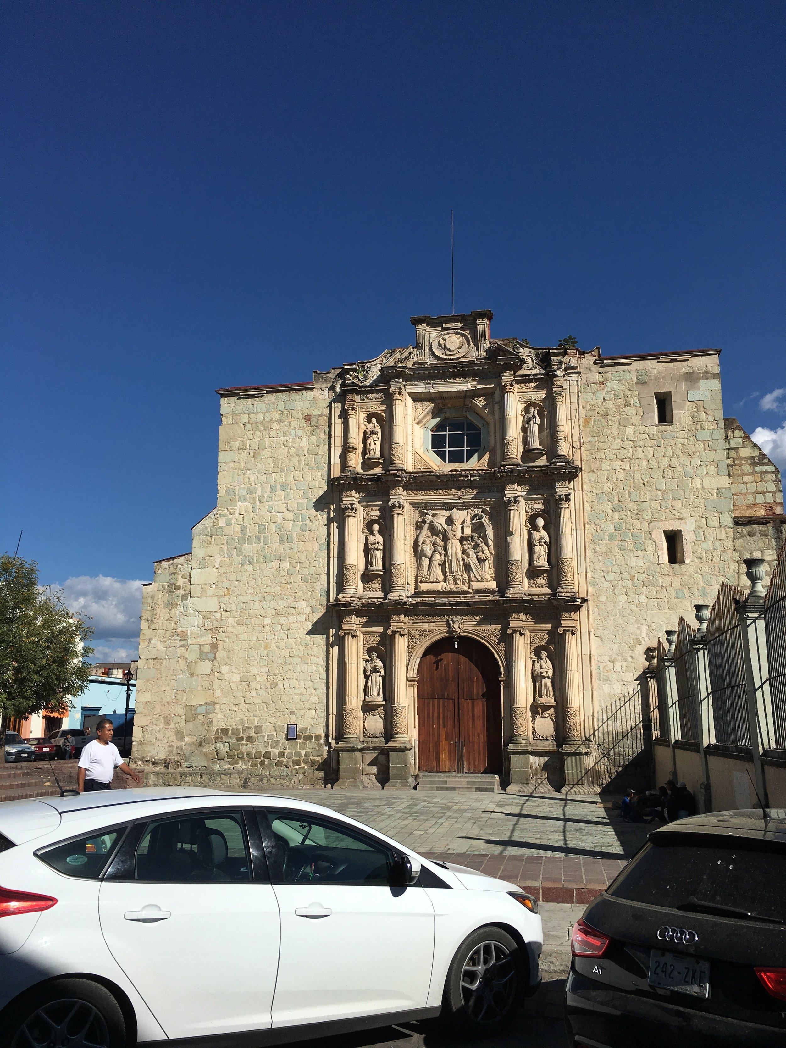 oaxaca-church.JPG