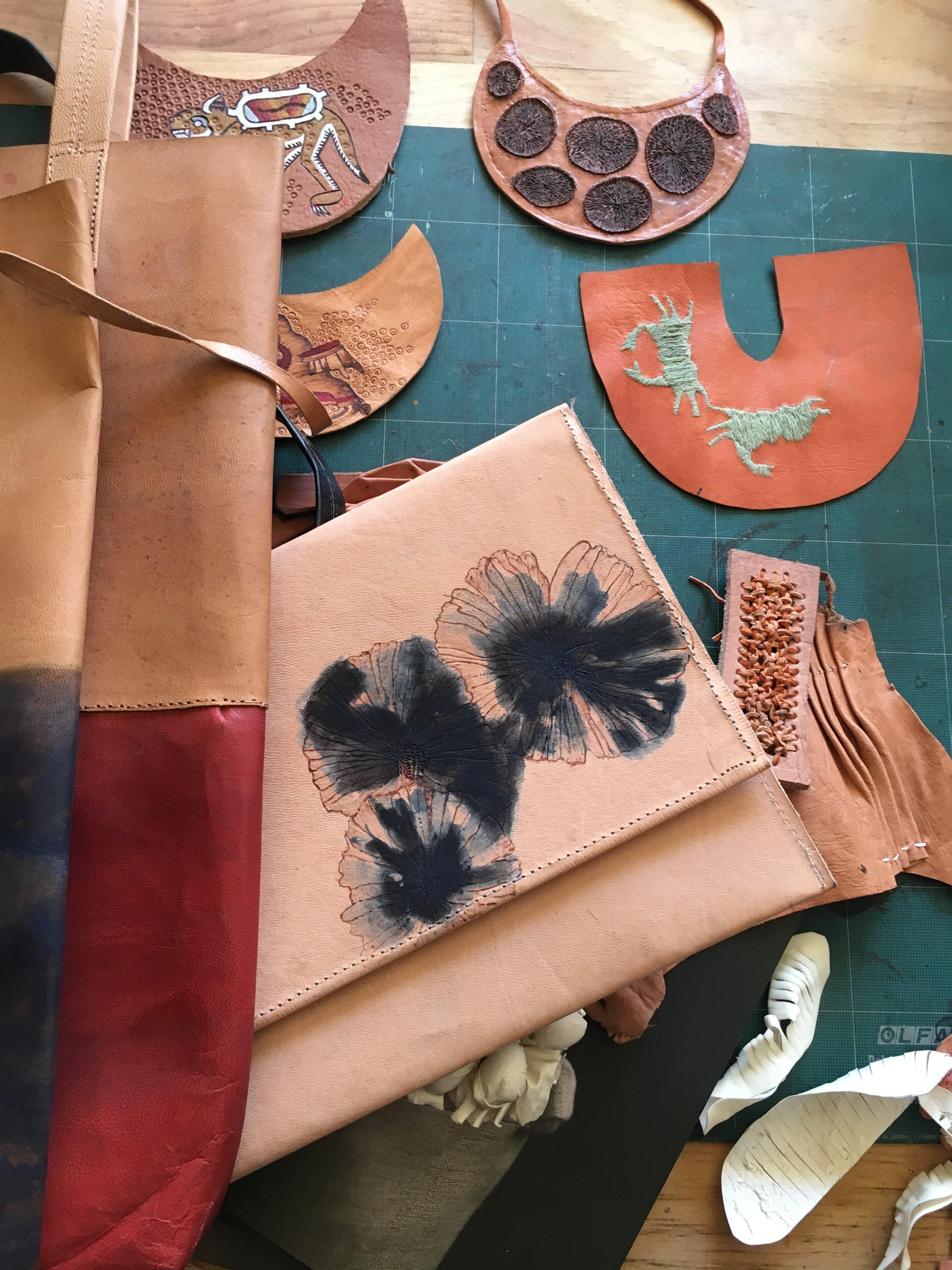 taller-studio-visit-oaxaca.JPG