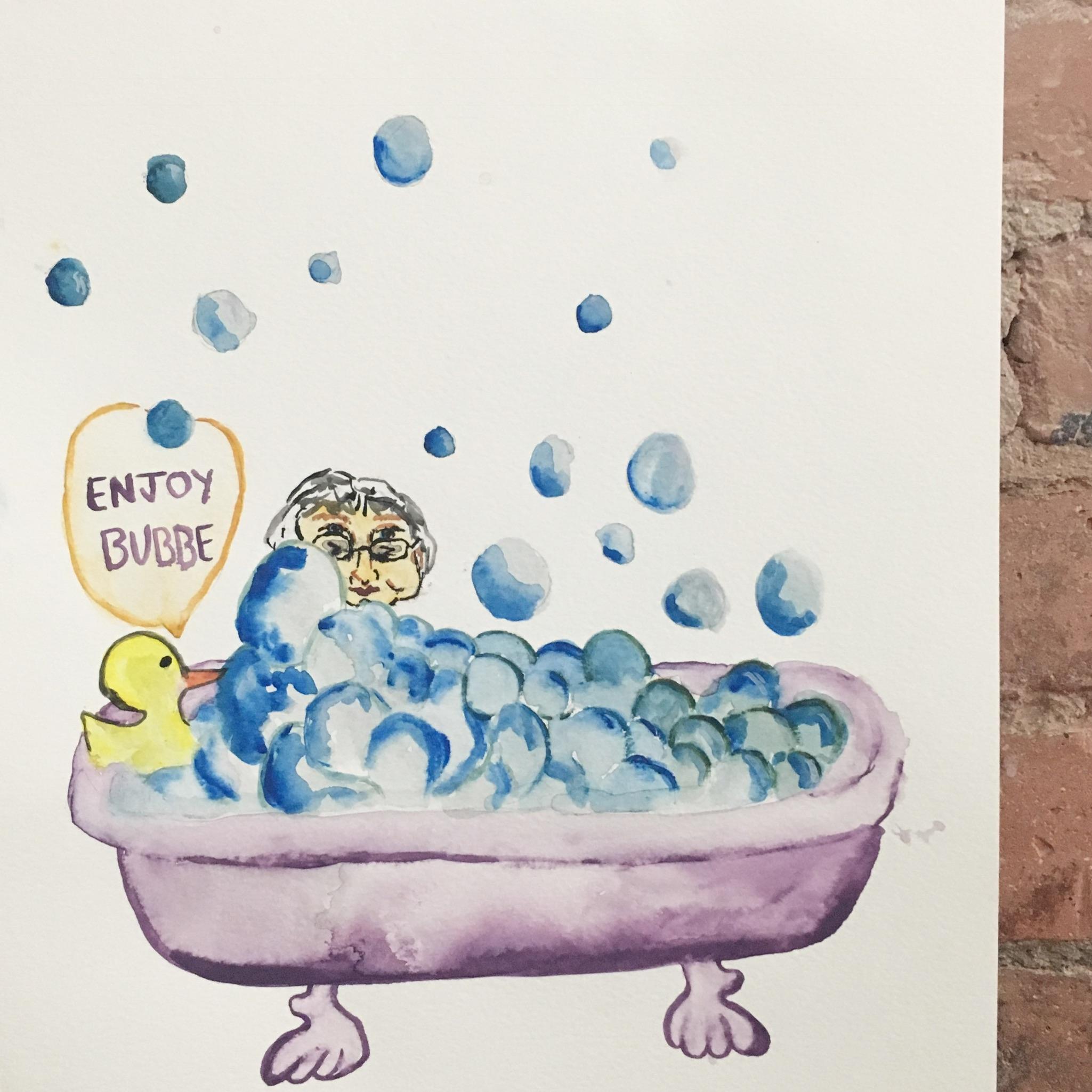 enjoy-bubbe.JPG