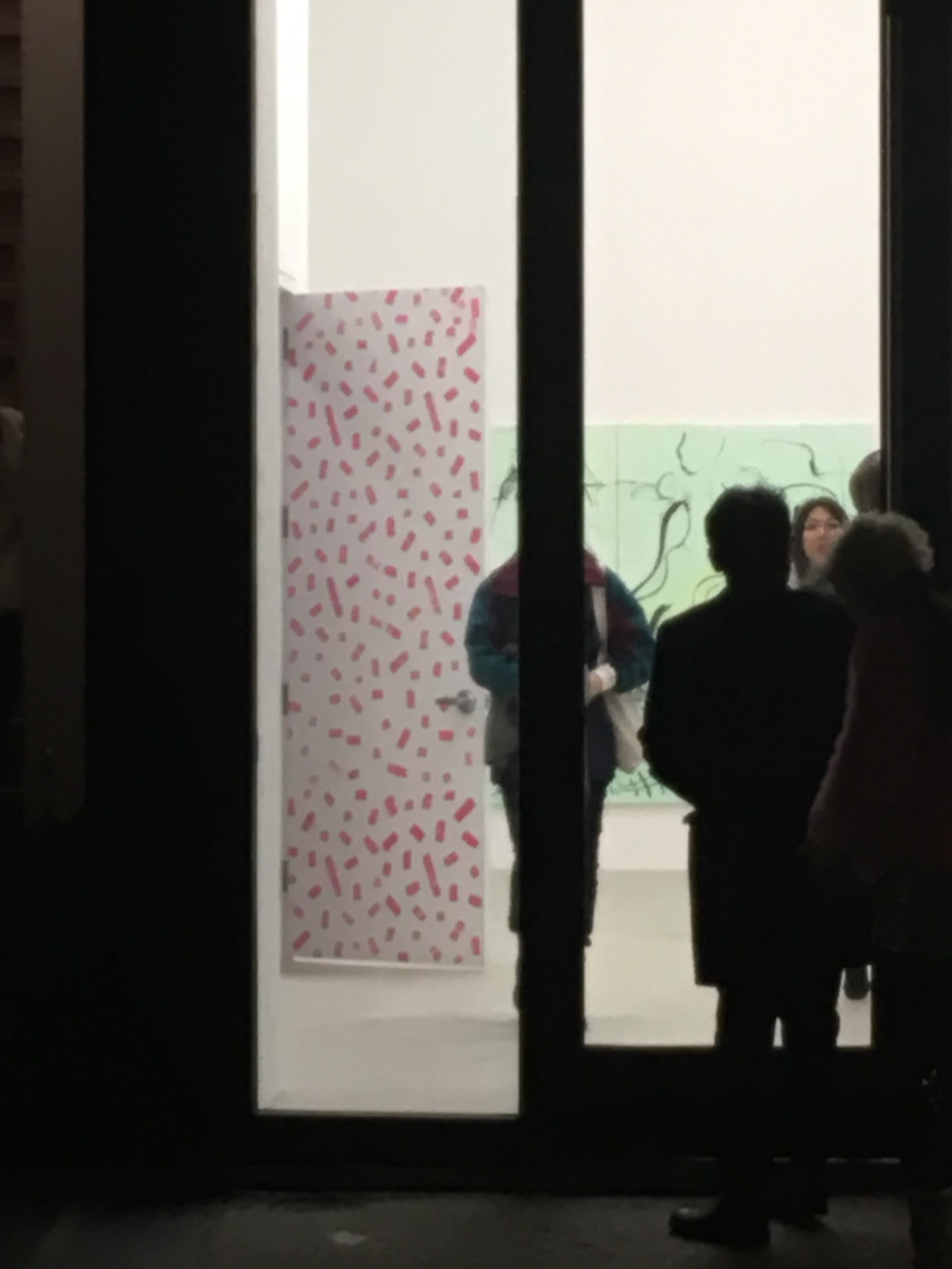 gallery-orchard-street-lower-east-side.JPG