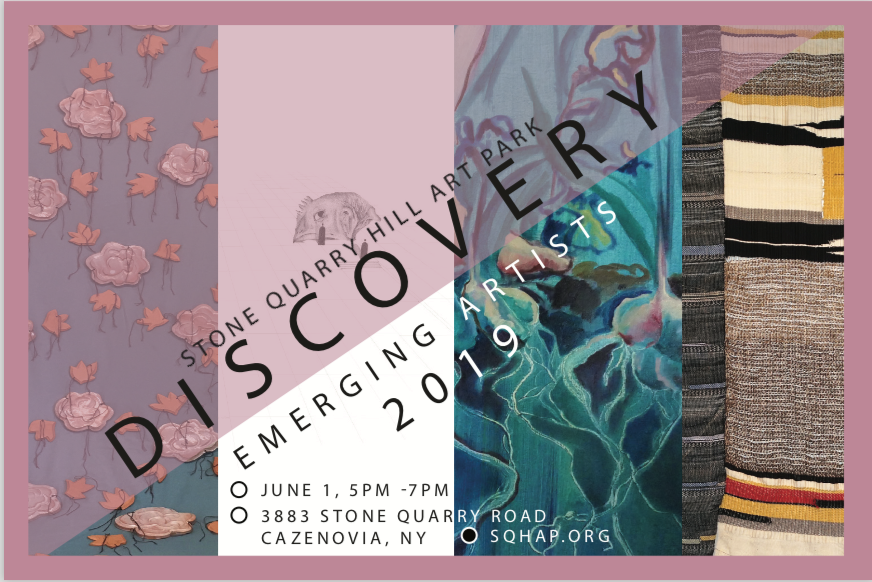 Stone Quarry Hill Art Park Discovery Emerging Artists 2019.png