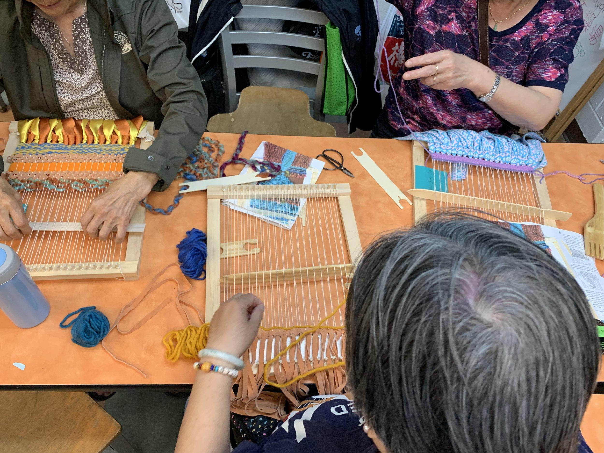 su-casa-nyc-weaving-creative-aging.jpg