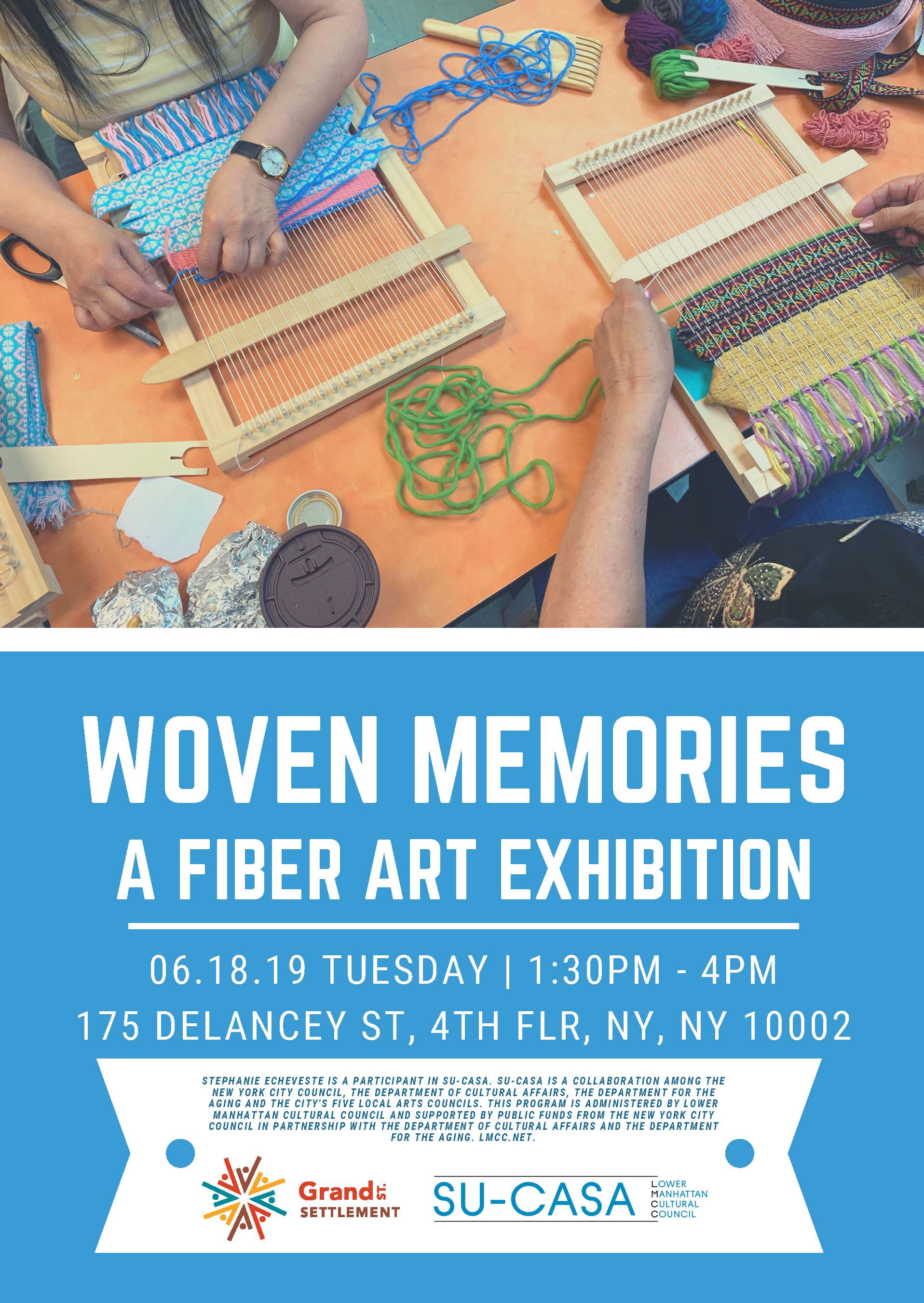 WOVEN MEMORIES Exhibit Flyer_Page_1.jpg