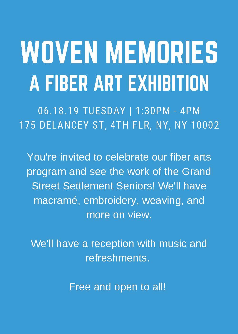 WOVEN MEMORIES Exhibit Flyer_Page_2.jpg