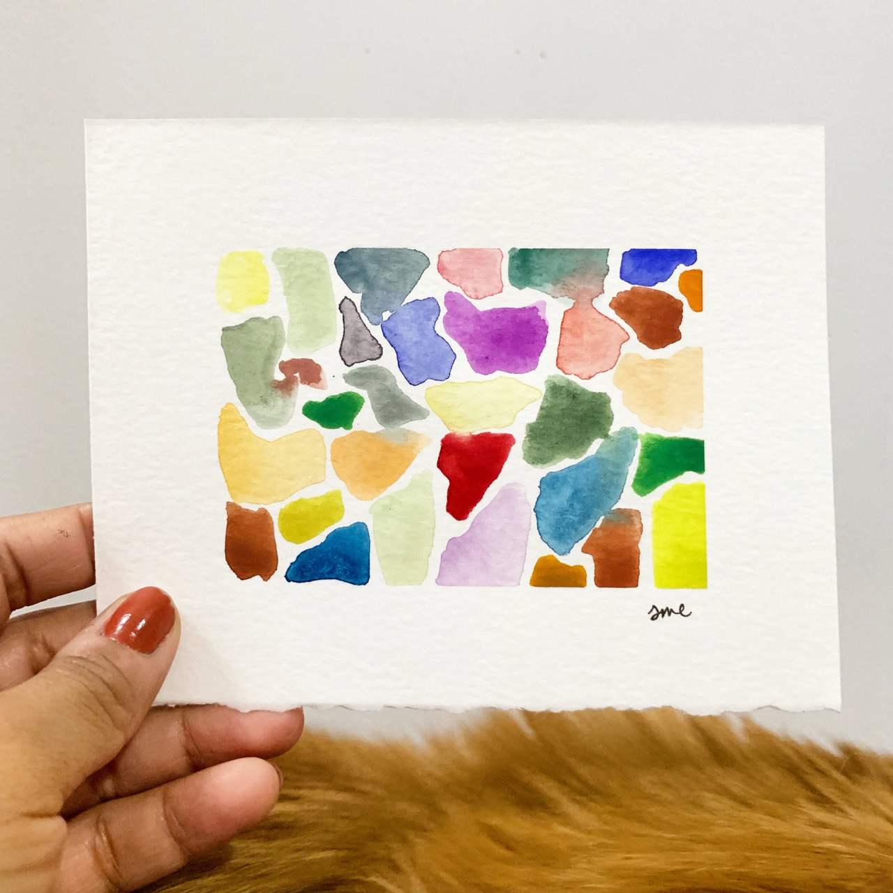 100 days abstract watercolor - 1 (1).jpg