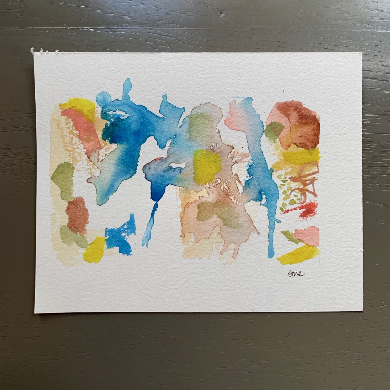 100 days abstract watercolor - 4.jpg