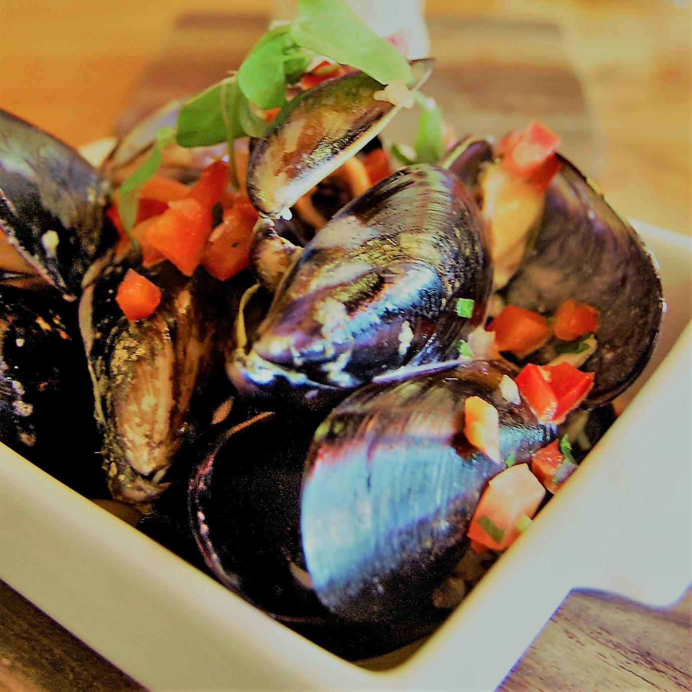 Mussels resized.jpg