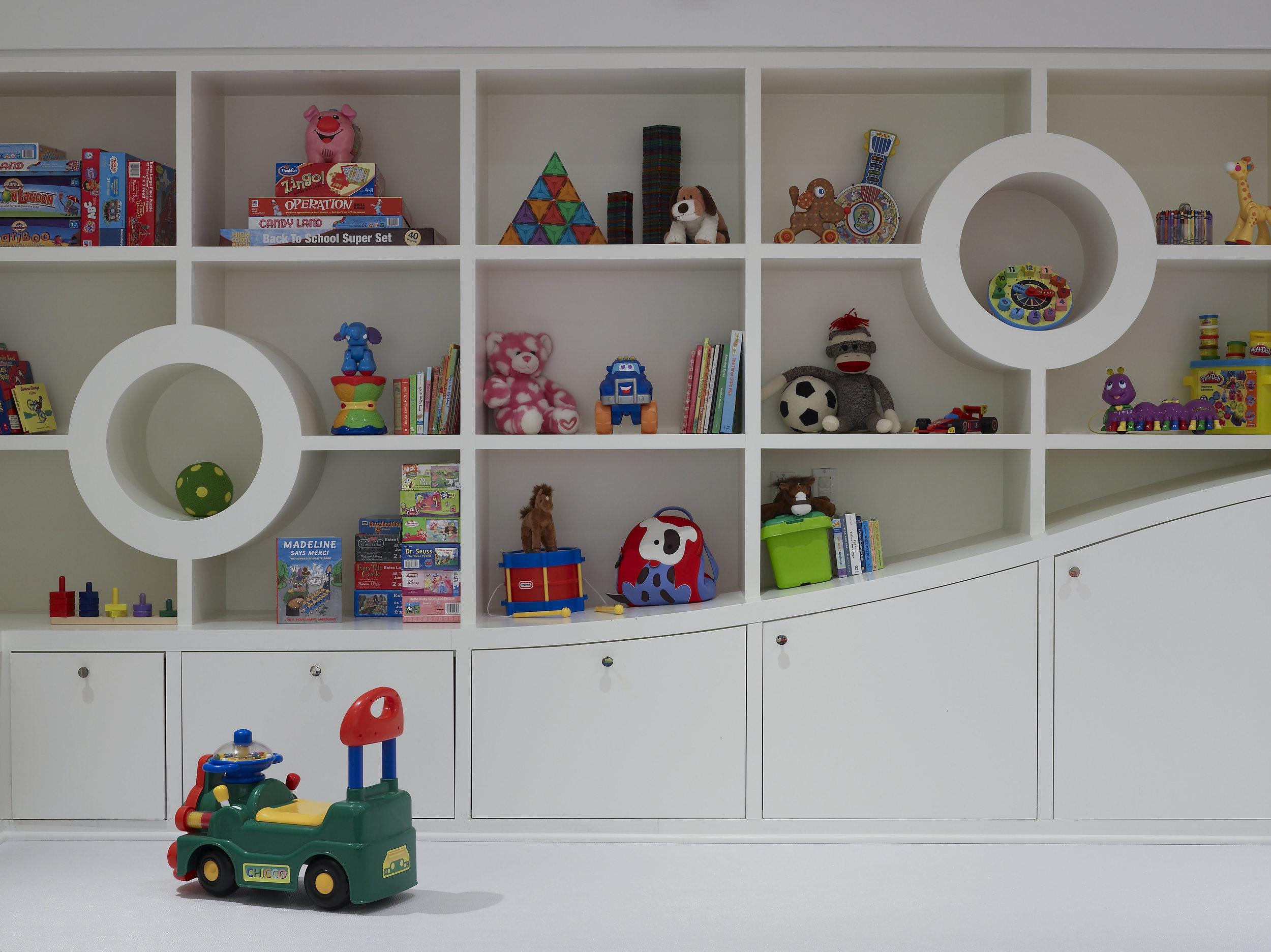 Alisberg_Parker_ChildrensRoom_10.jpg
