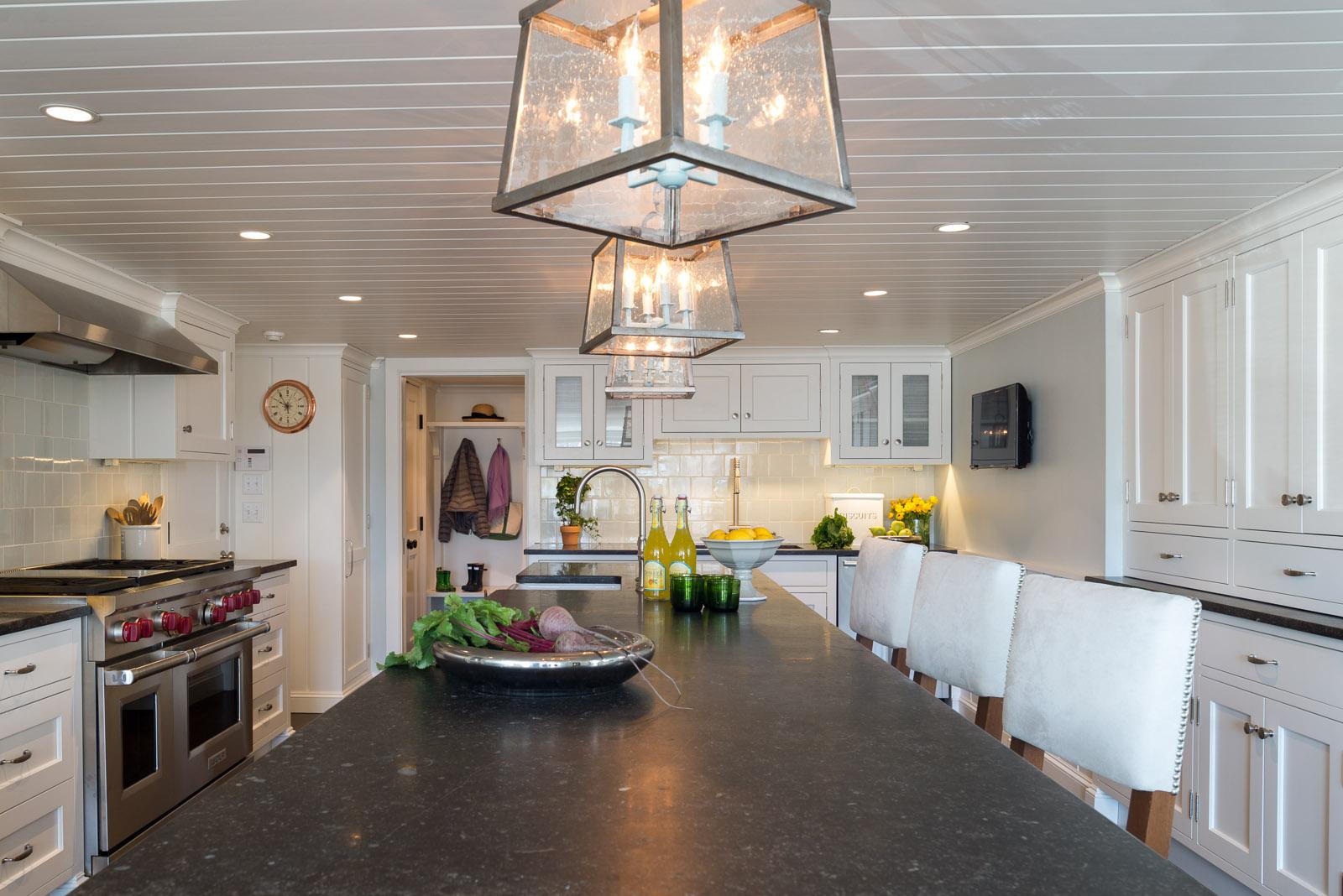 Alisberg_Parker_Beach House_3.jpg